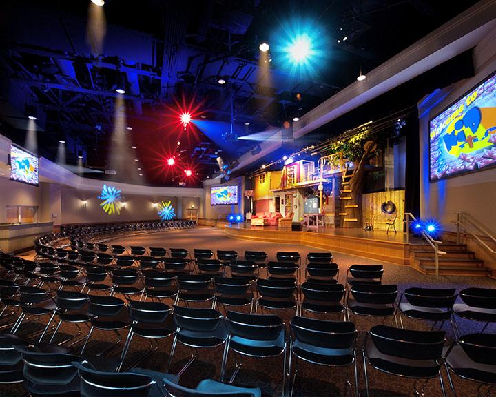 ADW-Faith-Based-Carmel-Baptist-Church-Charlotte-NC-Children-Auditorium.jpg