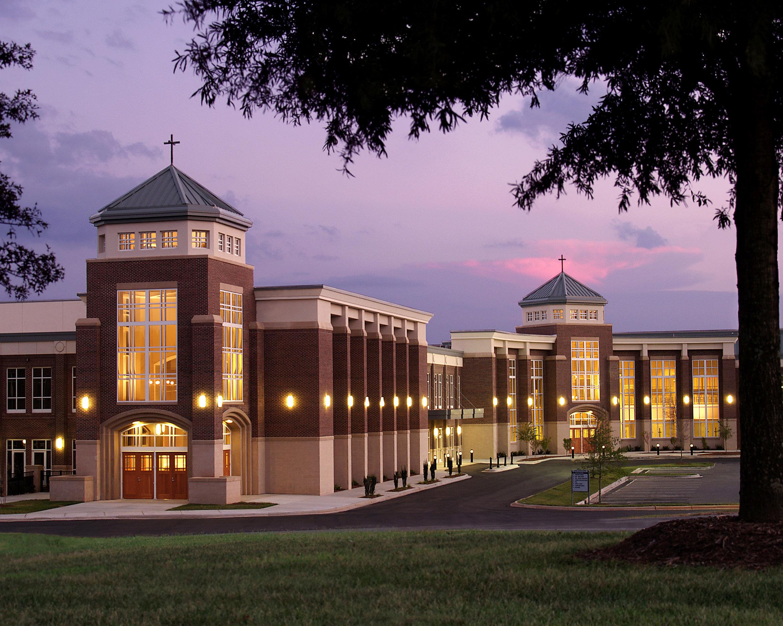 ADW-Faith-Based-Carmel-Baptist-Church-Charlotte-NC-Exterior.jpg