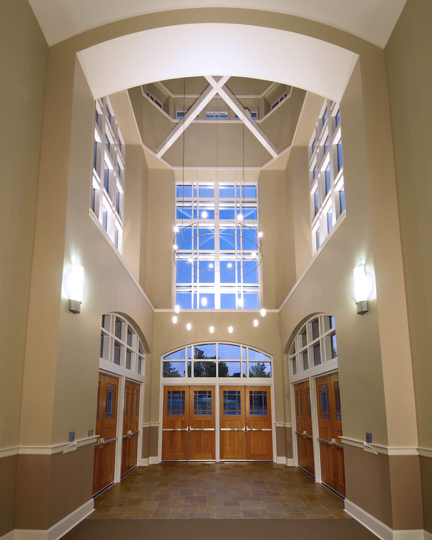 ADW-Faith-Based-Carmel-Baptist-Church-Charlotte-NC-Entrance.jpg