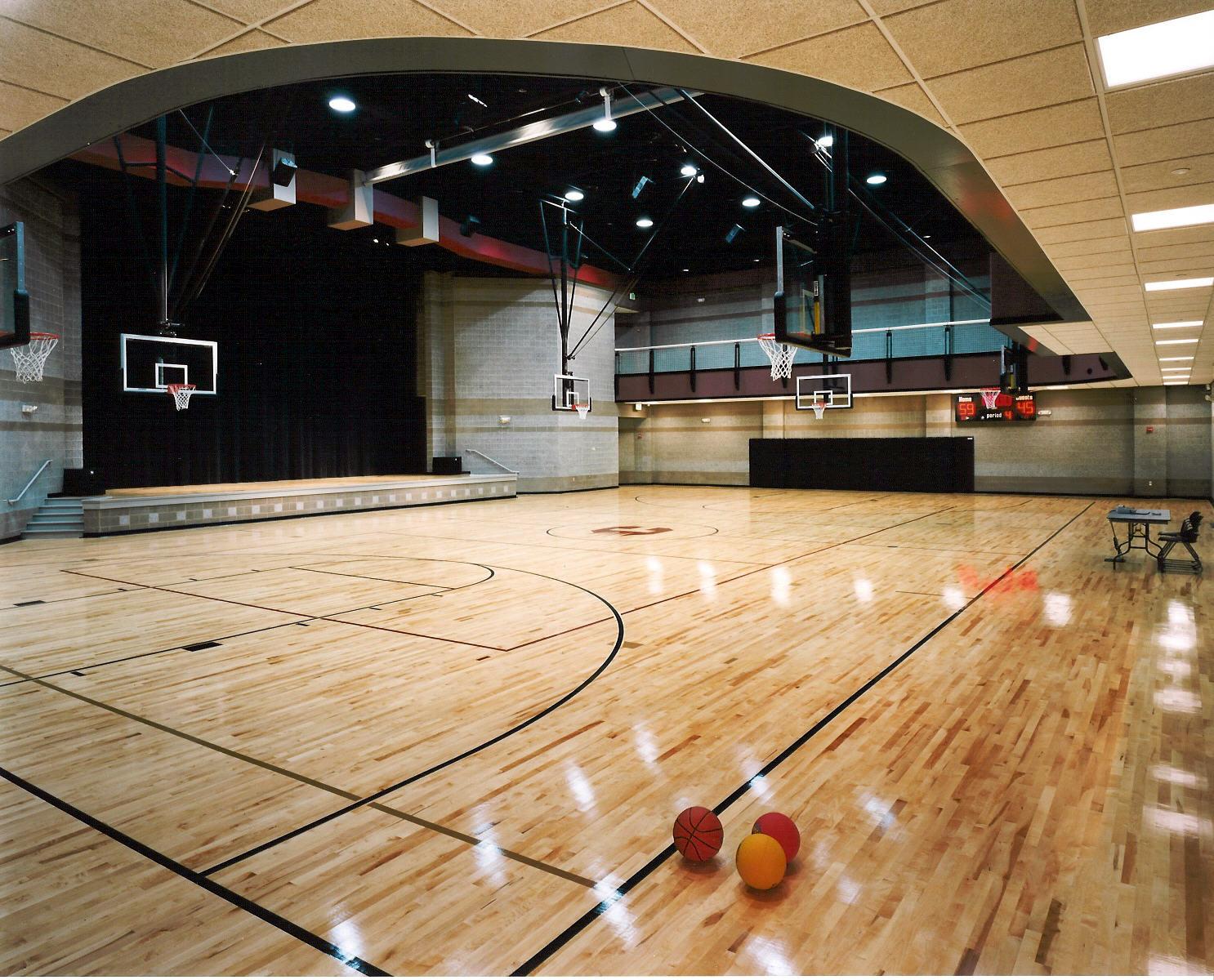 ADW-Faith-Based-Carmel-Baptist-Church-Charlotte-NC-Gymnasium.jpg