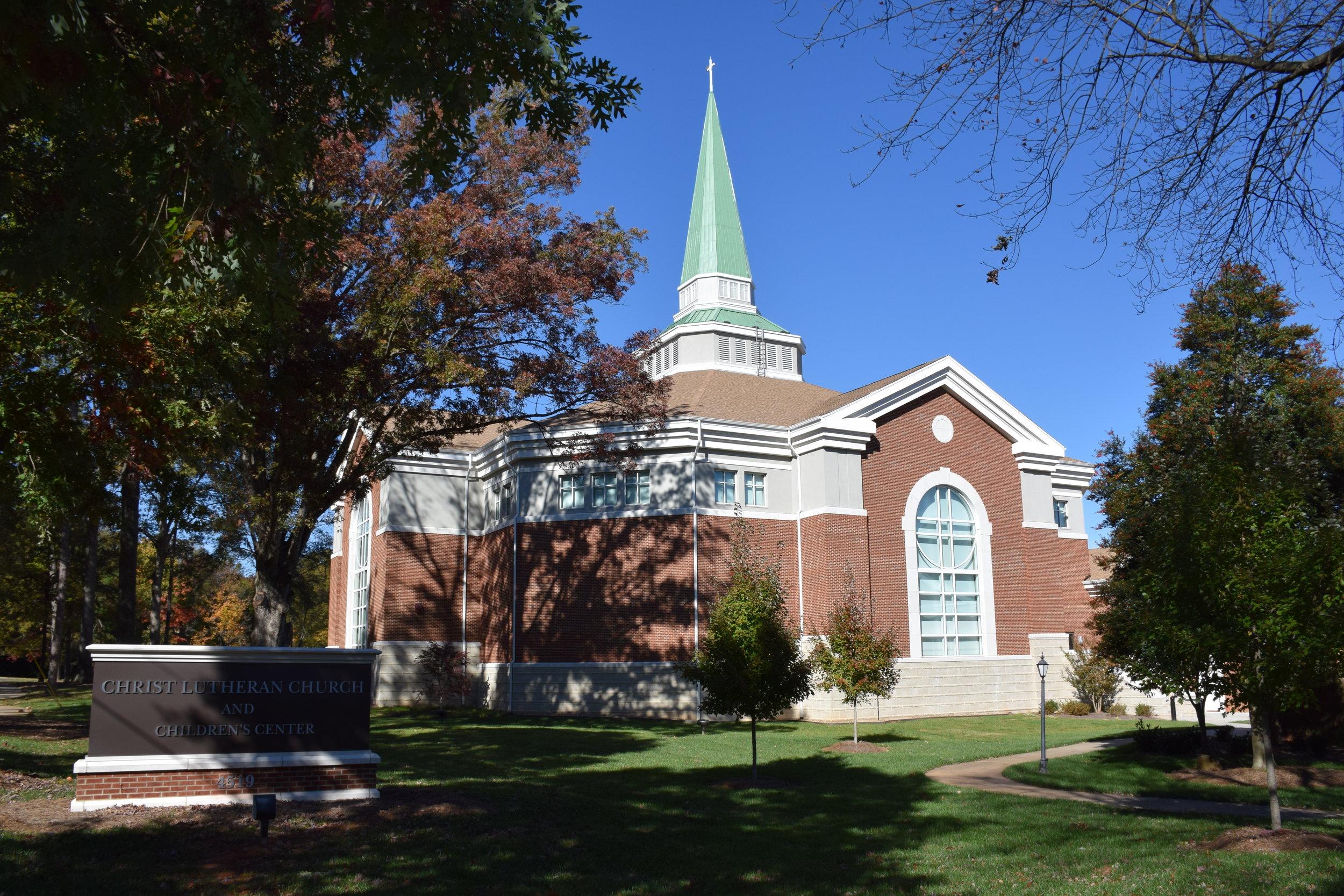 ADW-Faith-Based-Christ-Lutheran-Charlotte-NC-Exterior-2.JPG