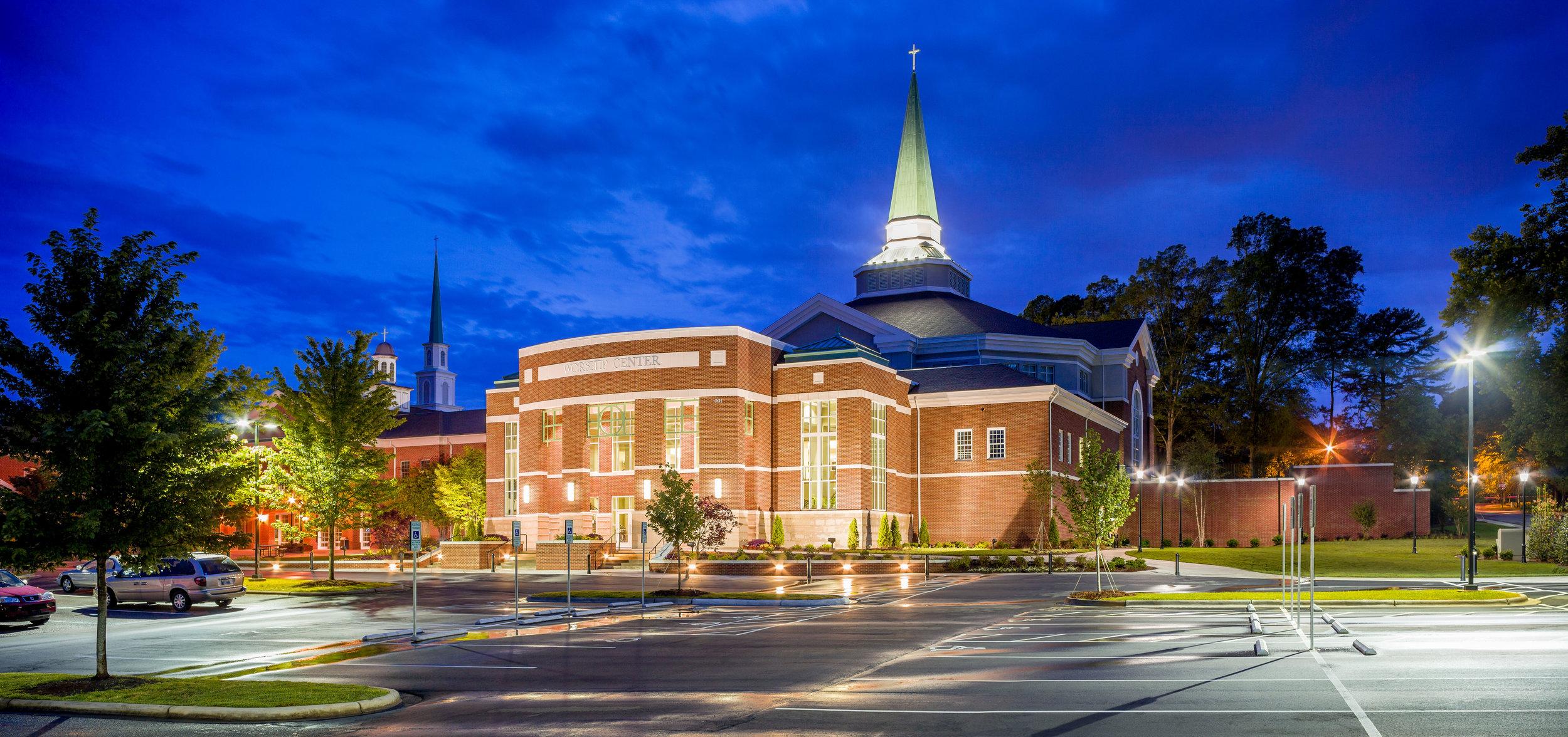 ADW-Faith-Based-Christ-Lutheran-Charlotte-NC-Exterior.jpg