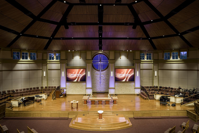 ADW-Faith-Based-Christ-Lutheran-Charlotte-NC-Worship.jpg