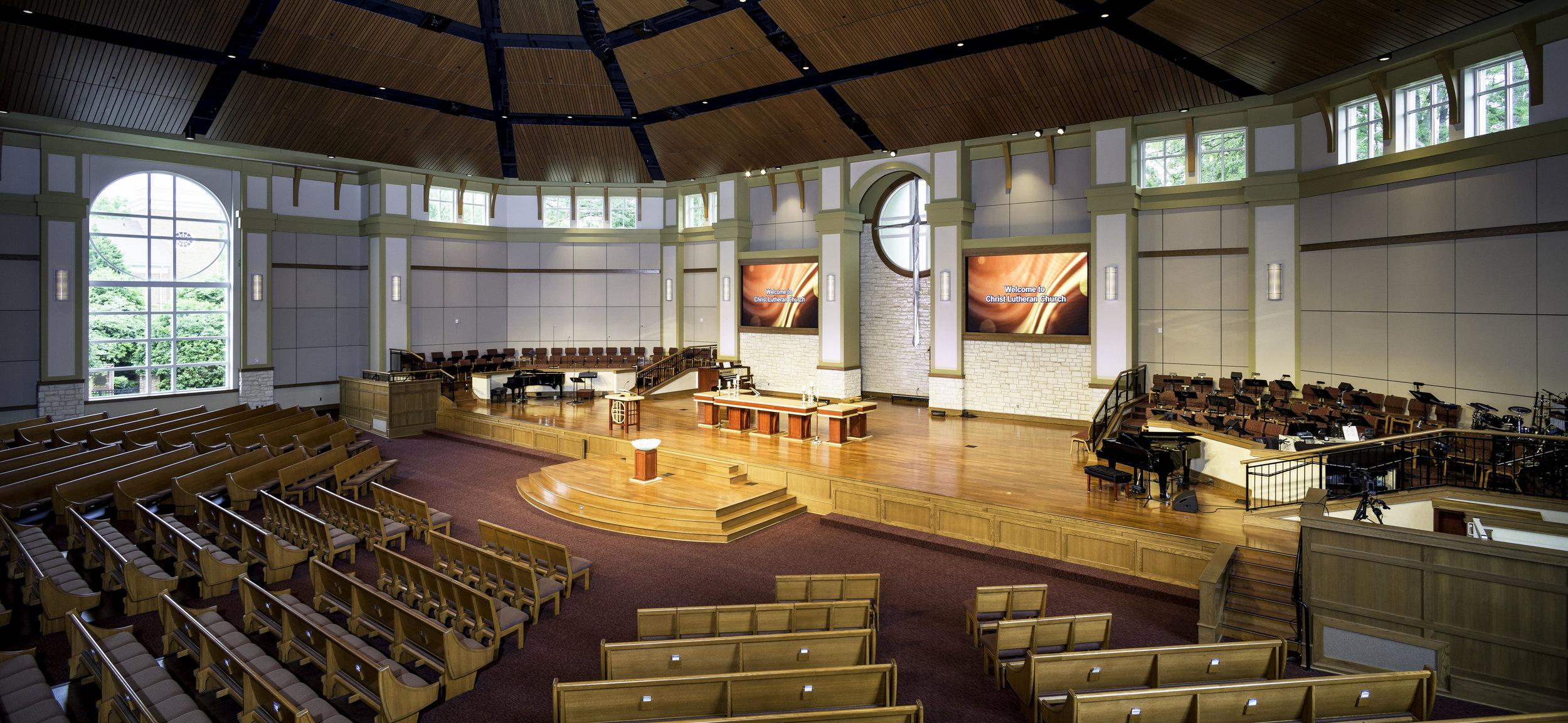 ADW-Faith-Based-Christ-Lutheran-Charlotte-NC-Worship-2.jpg