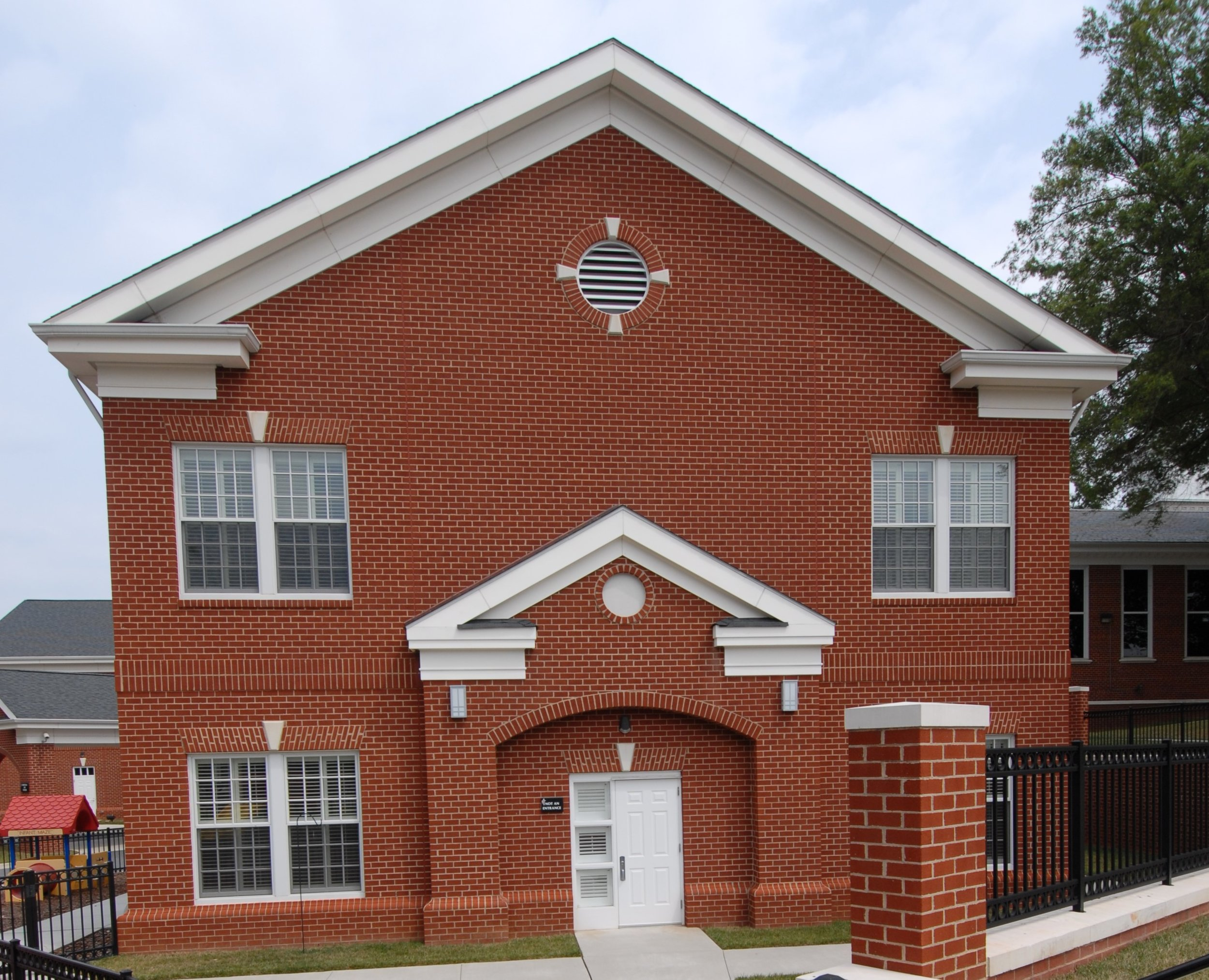 ADW-Faith-Based-First-United-Methodist Church-Hickory-NC-Exterior.jpg