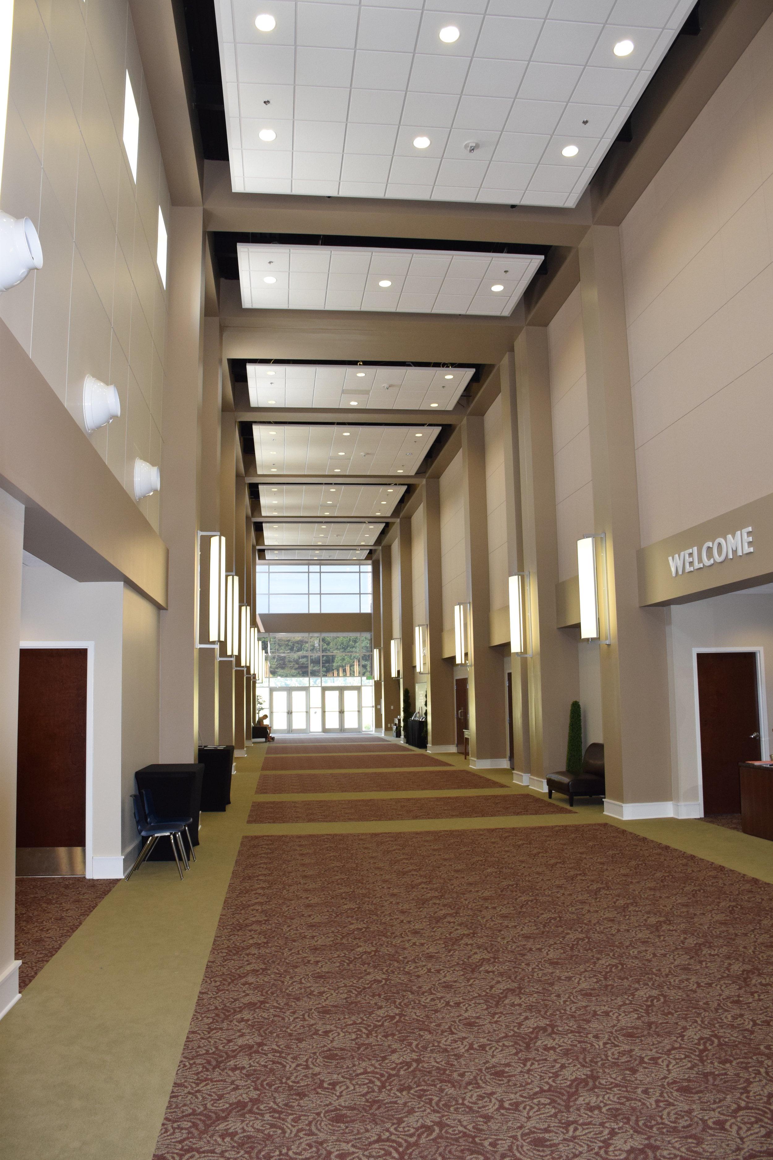 ADW-Faith-Based-Hopewell-Baptist-Church-Union-County-NC-Corridor.JPG