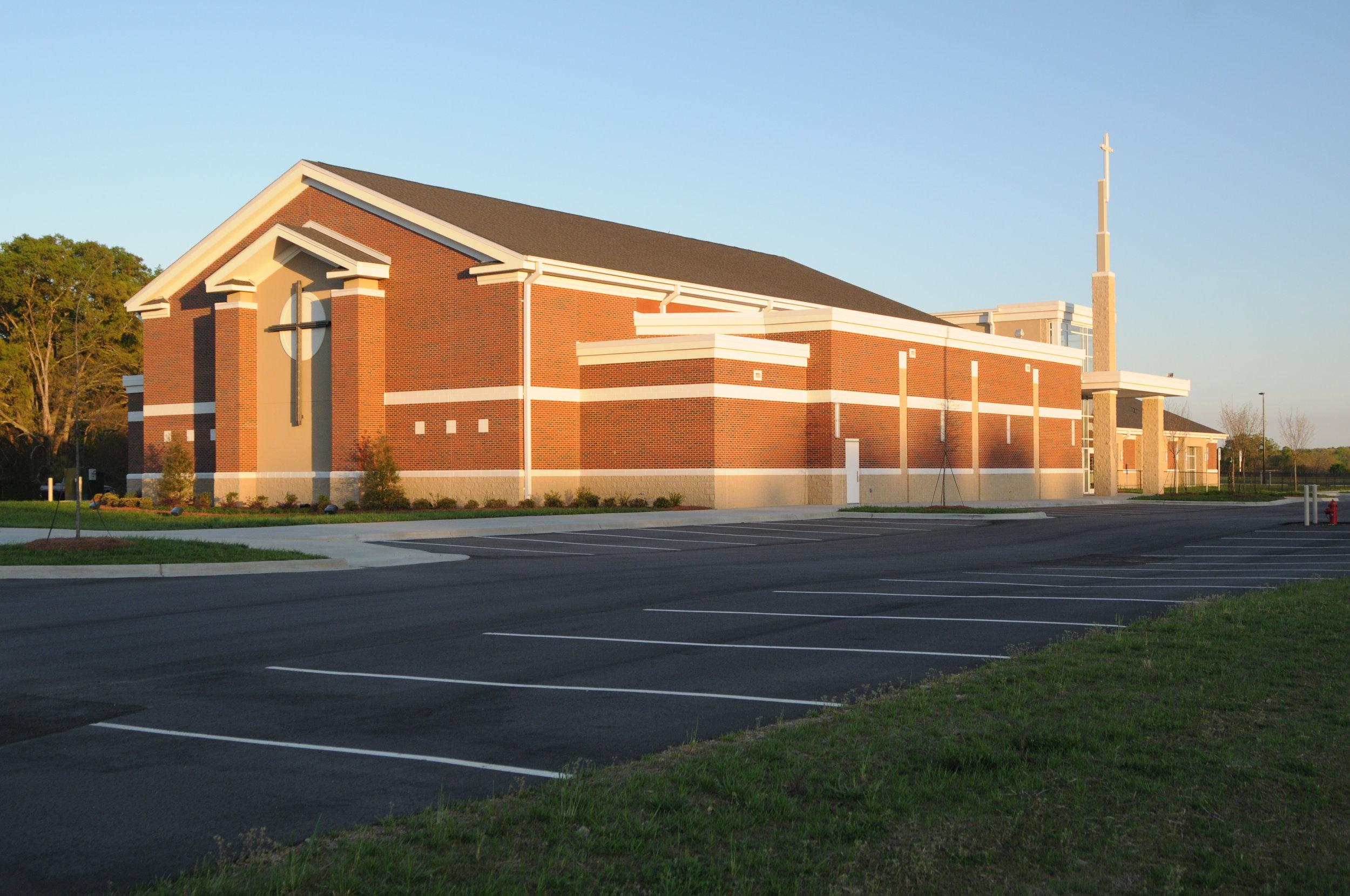 ADW-Faith-Based-Hopewell-Baptist-Church-Union-County-NC-Exterior-3.jpg
