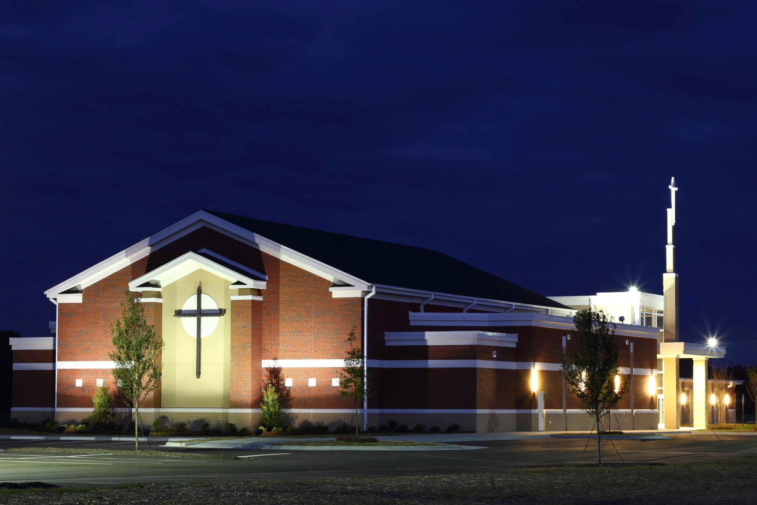 ADW-Faith-Based-Hopewell-Baptist-Church-Union-County-NC-Exterior-4.JPG