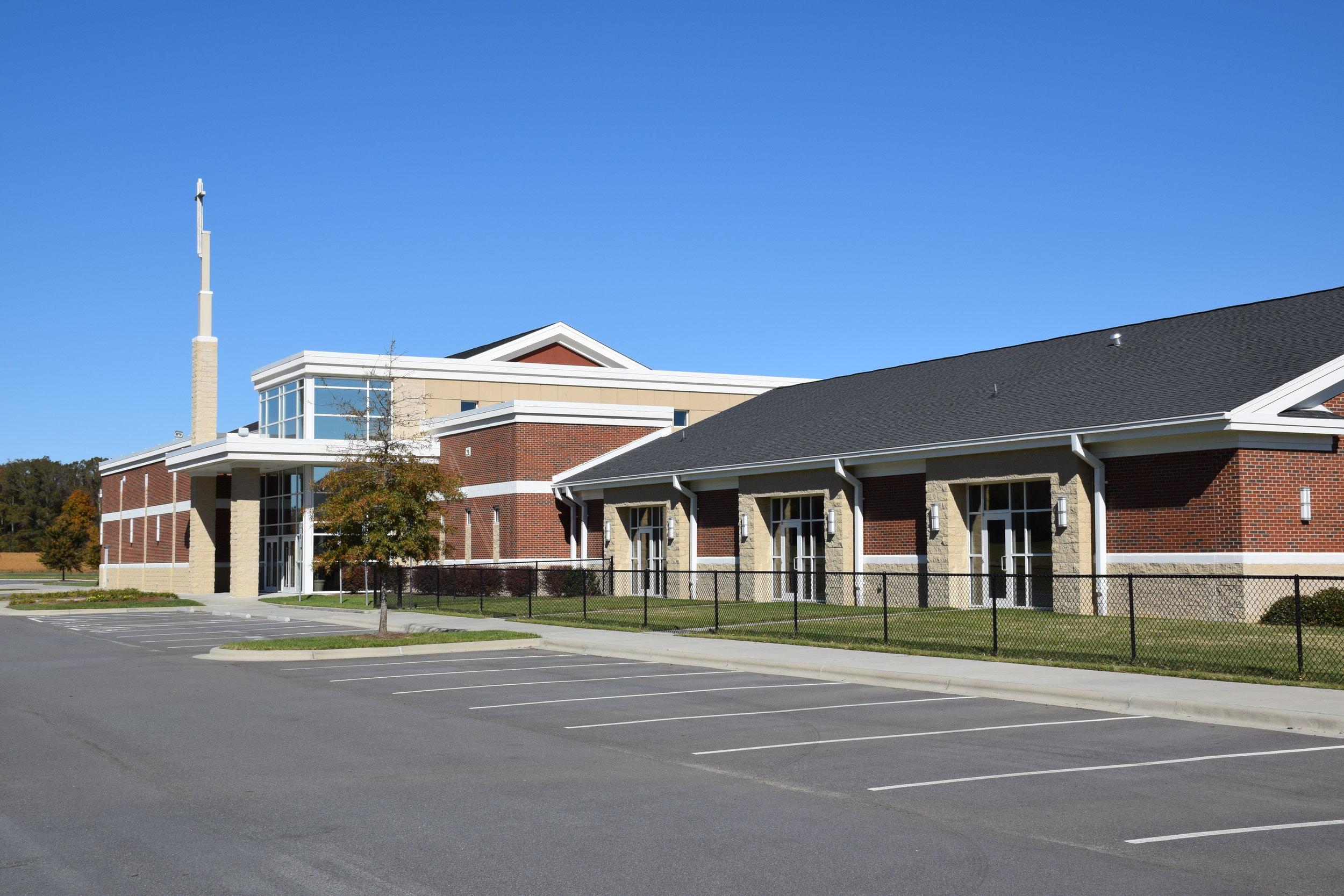 ADW-Faith-Based-Hopewell-Baptist-Church-Union-County-NC-Exterior.JPG