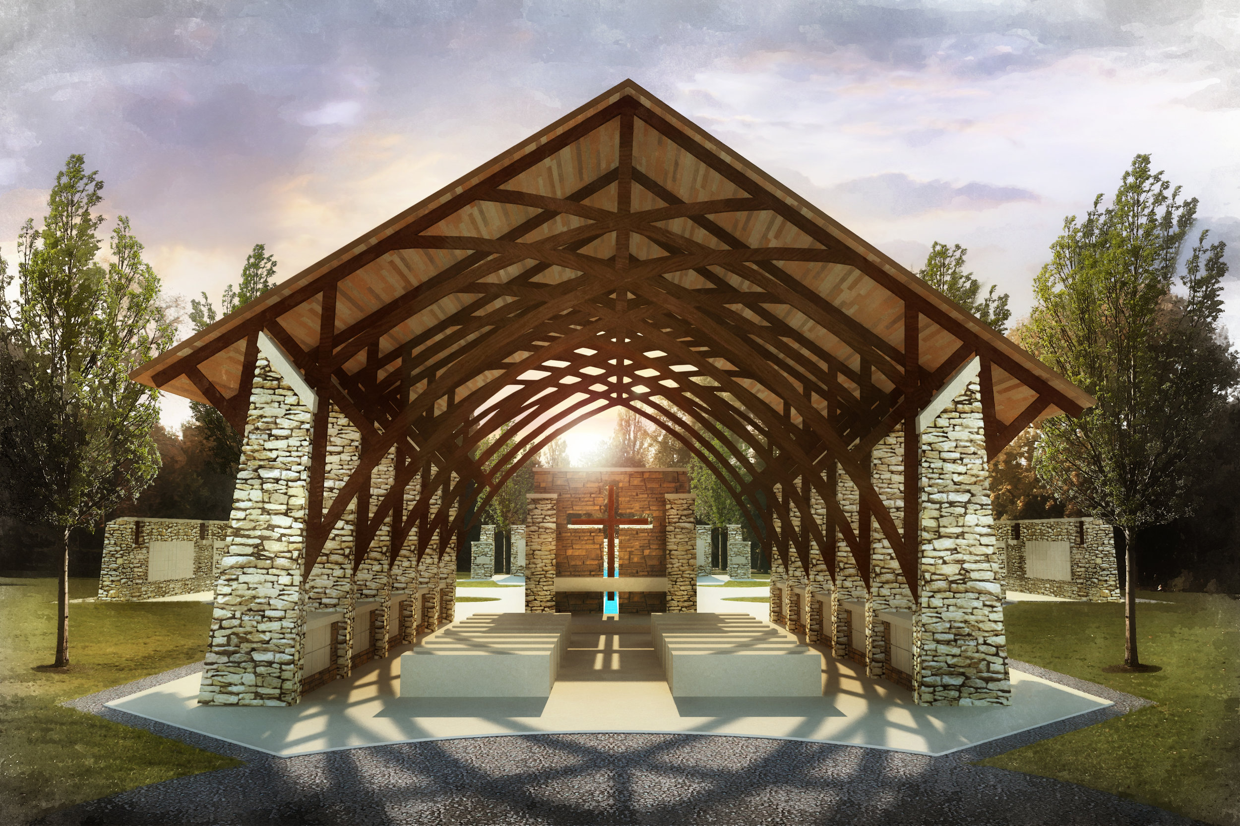 ADW-Faith-Based-St-Anne-Catholic-Church-Rock-Hill-SC-Exterior.jpg