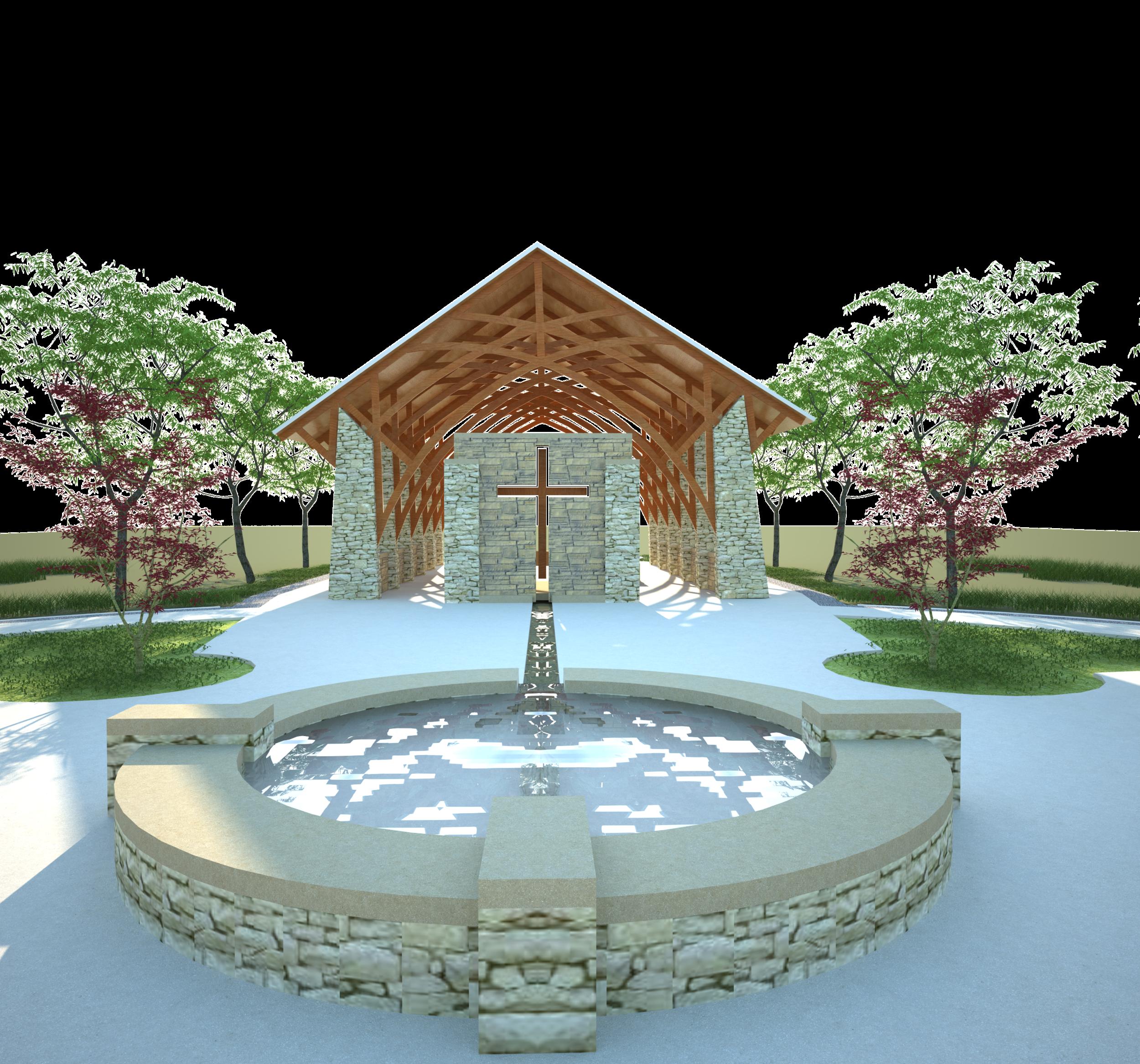 ADW-Faith-Based-St-Anne-Catholic-Church-Rock-Hill-SC-Exterior-2.png
