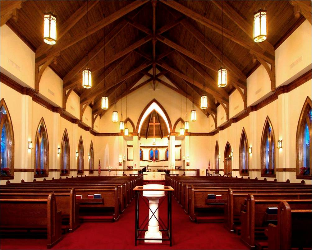 ADW-Faith-Based-St-Margaret-Episcopal-Church-Waxhaw-NC-Worship.jpg