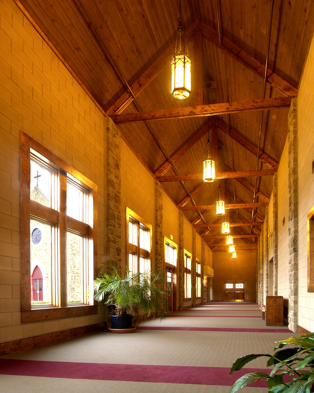 ADW-Faith-Based-St-Margaret-Episcopal-Church-Waxhaw-NC-Corridor.jpg