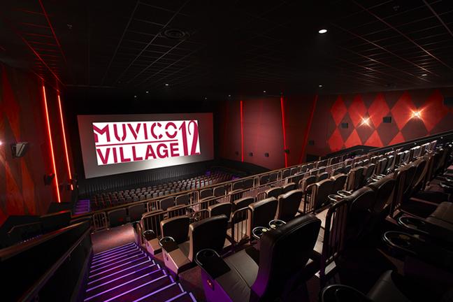 ADW-Entertainment-Muvico-Village-Splitsville-Fredrickburg-VA-6.jpg