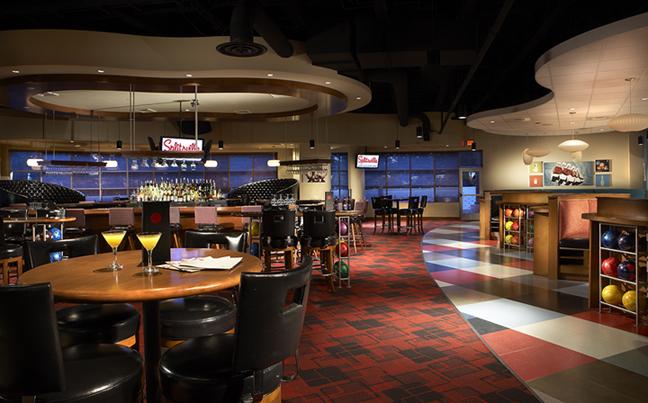 ADW-Entertainment-Muvico-Village-Splitsville-Fredrickburg-VA-8.jpg