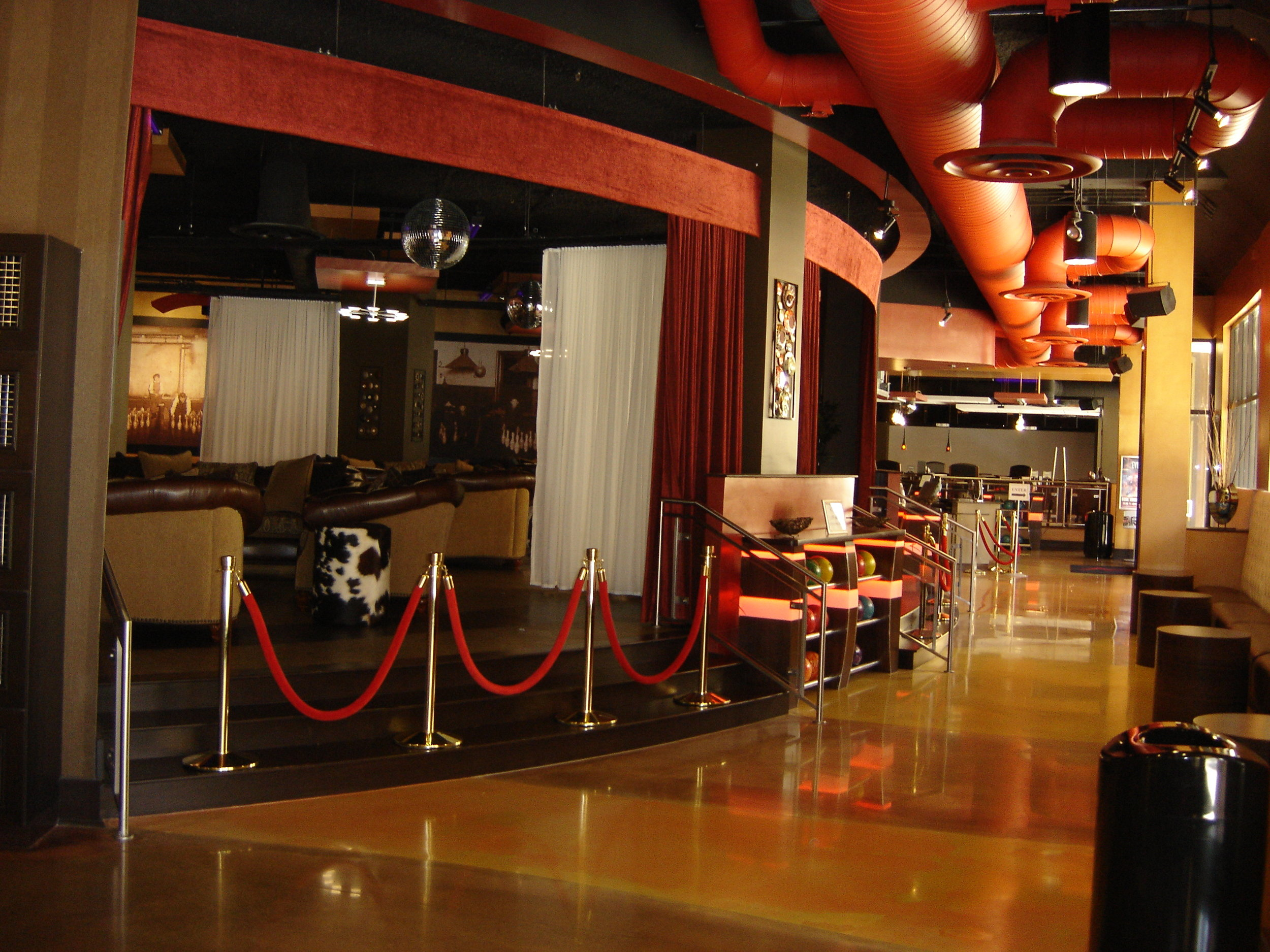 ADW-Entertainment-Revolutions-City-Place-West-Palm-Beach-FL-2.jpg