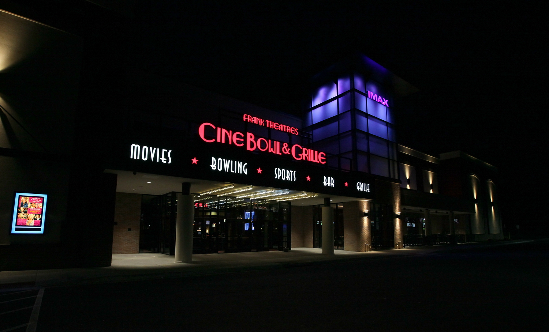 ADW-Entertainment-CineBowl-Grille-Blacksburg-VA-2.jpg