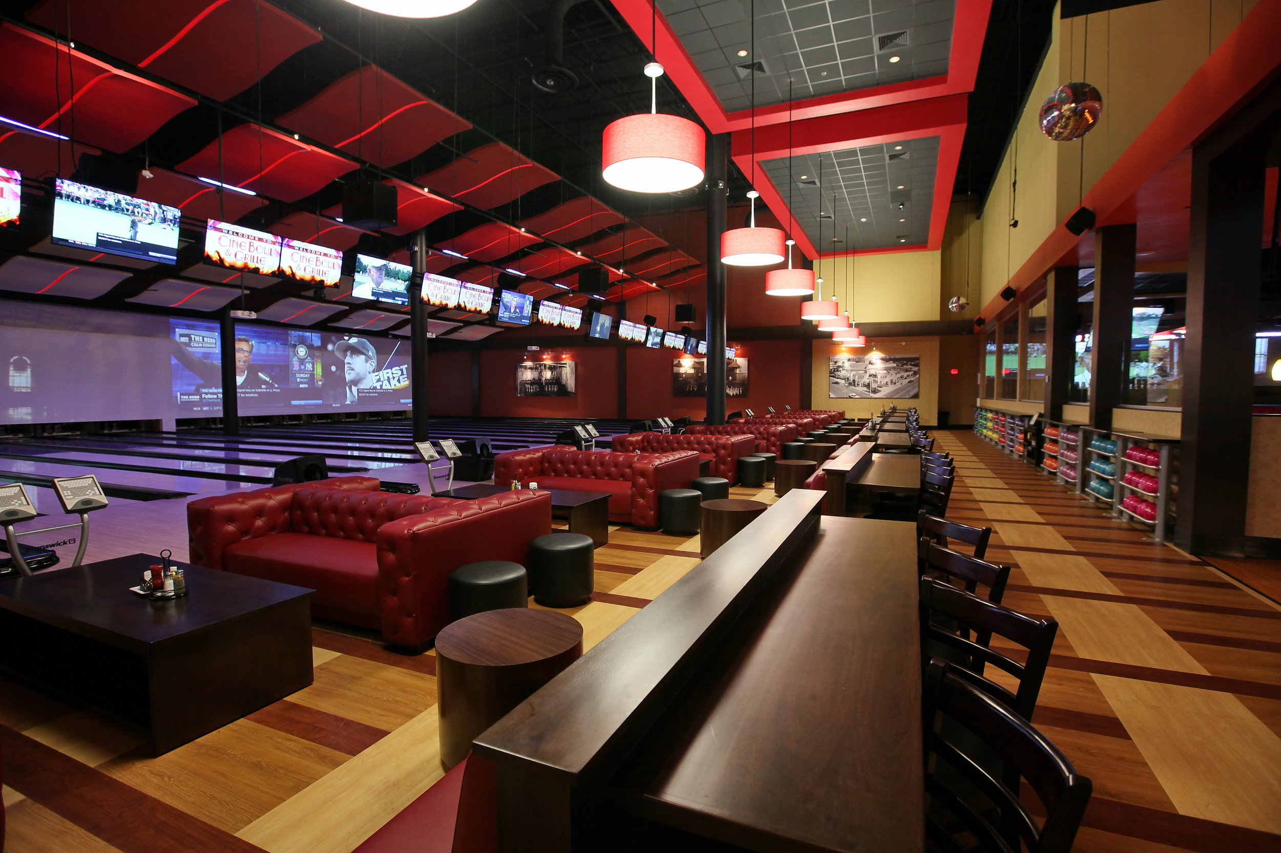 ADW-Entertainment-CineBowl-Grille-Blacksburg-VA-3.jpg