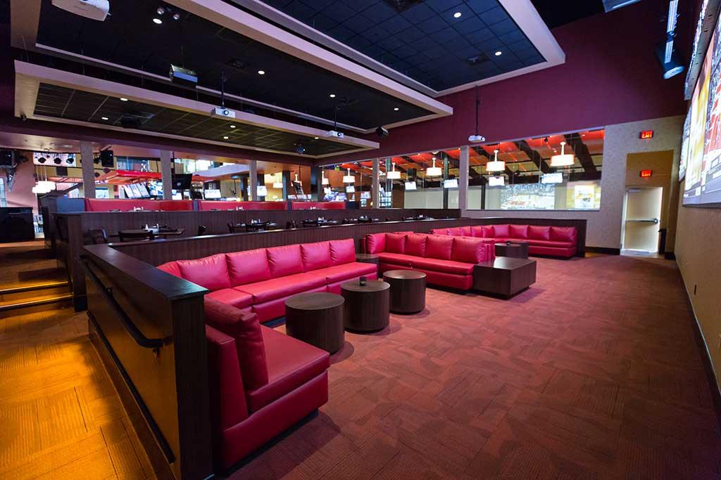 ADW-Entertainment-CineBowl-Grille-Blacksburg-VA-9.jpg
