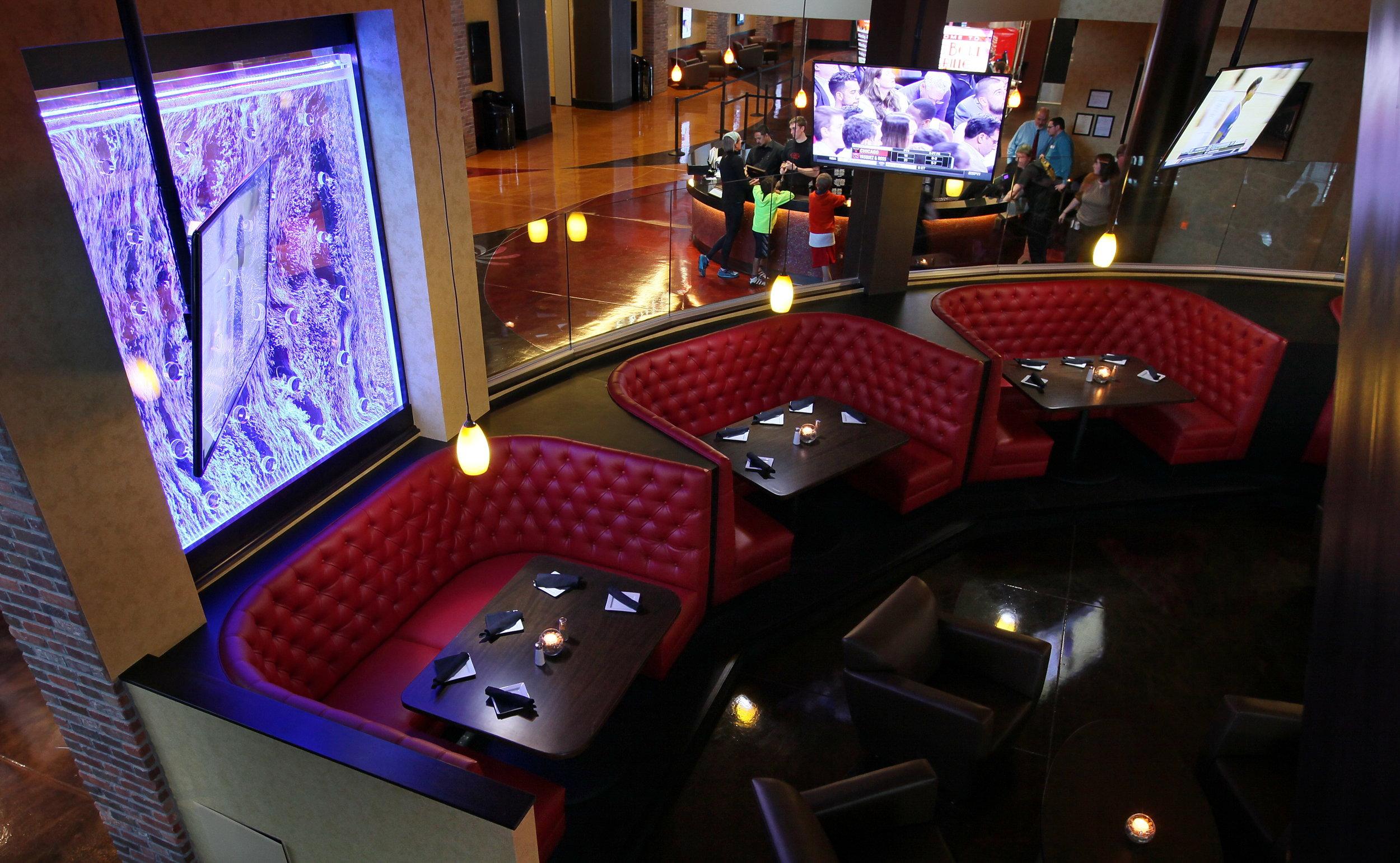 ADW-Entertainment-CineBowl-Grille-Blacksburg-VA-7.jpg