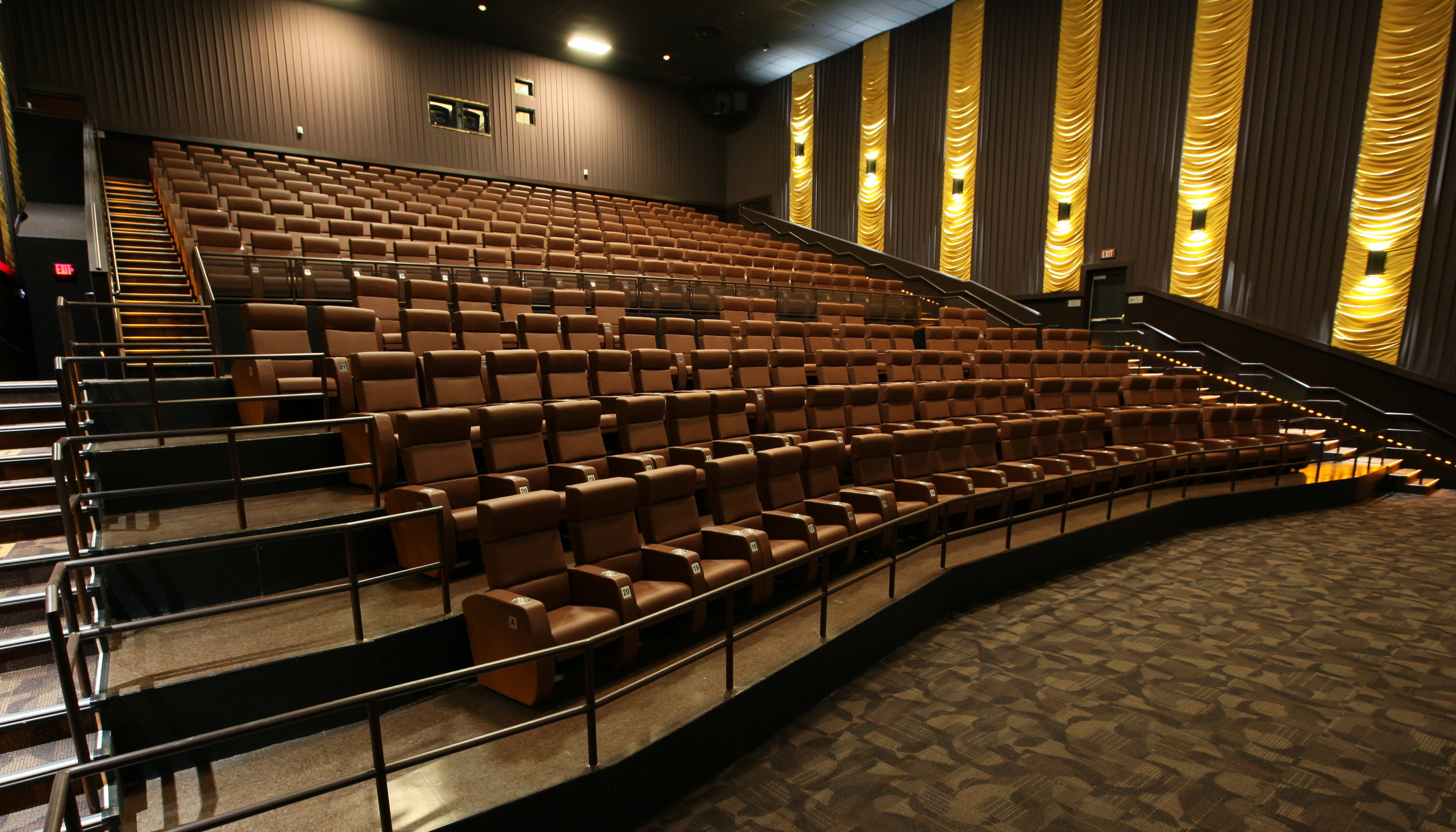 ADW-Entertainment-CineBowl-Grille-Blacksburg-VA-12.jpg