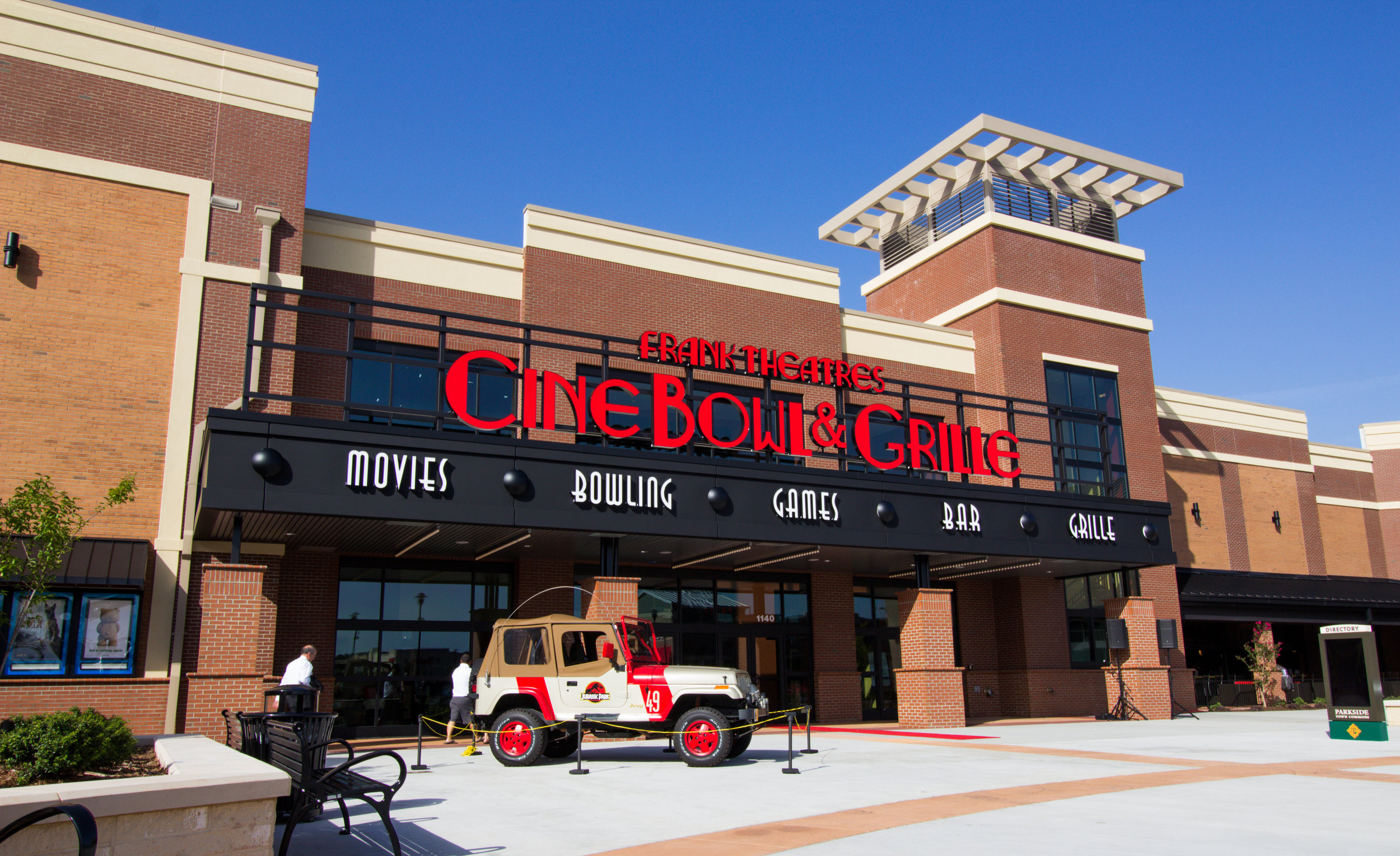 ADW-Entertainment-CineBowl-Grille-Cary-NC-2.jpg