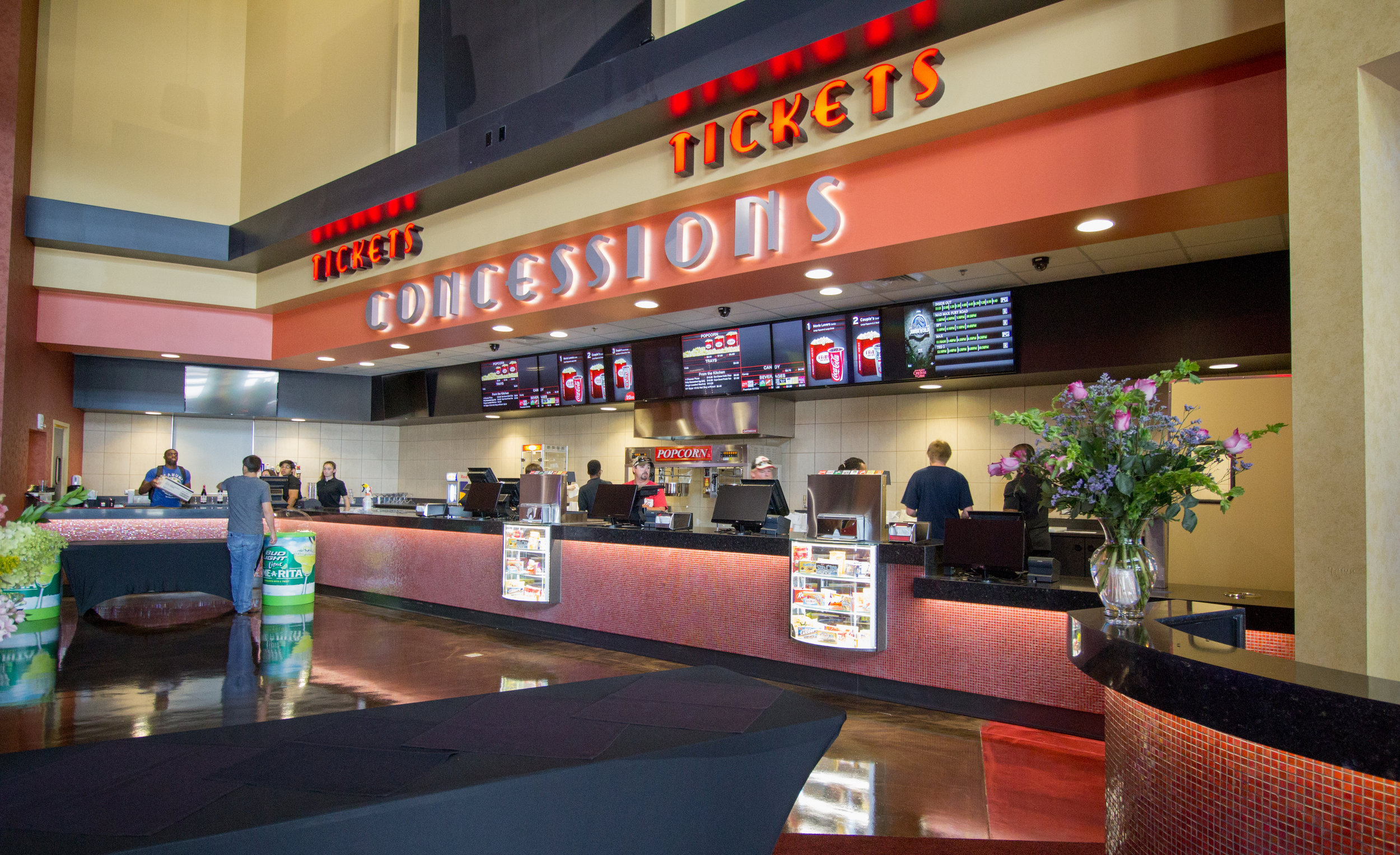 ADW-Entertainment-CineBowl-Grille-Cary-NC-3.jpg