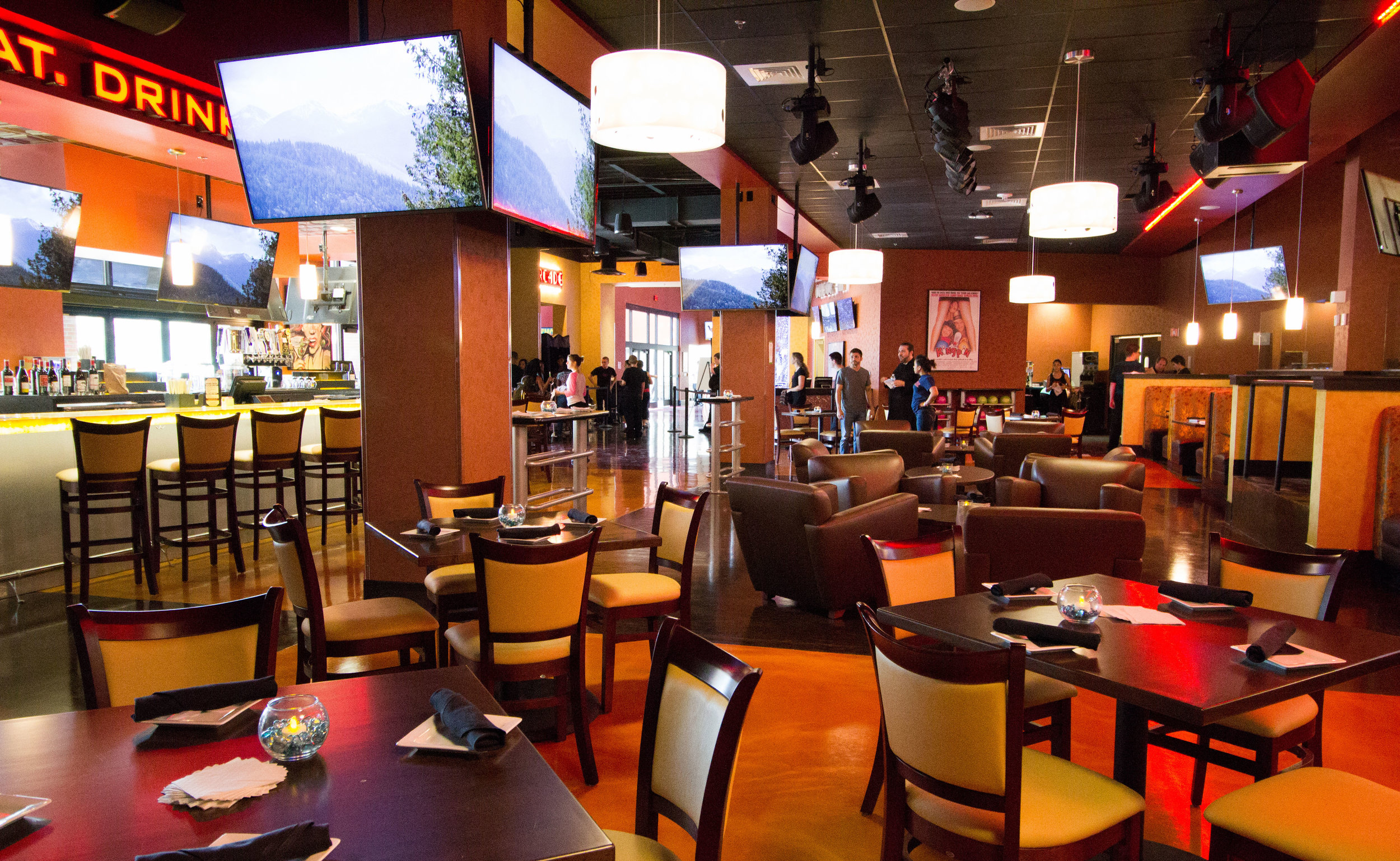 ADW-Entertainment-CineBowl-Grille-Cary-NC-5.jpg