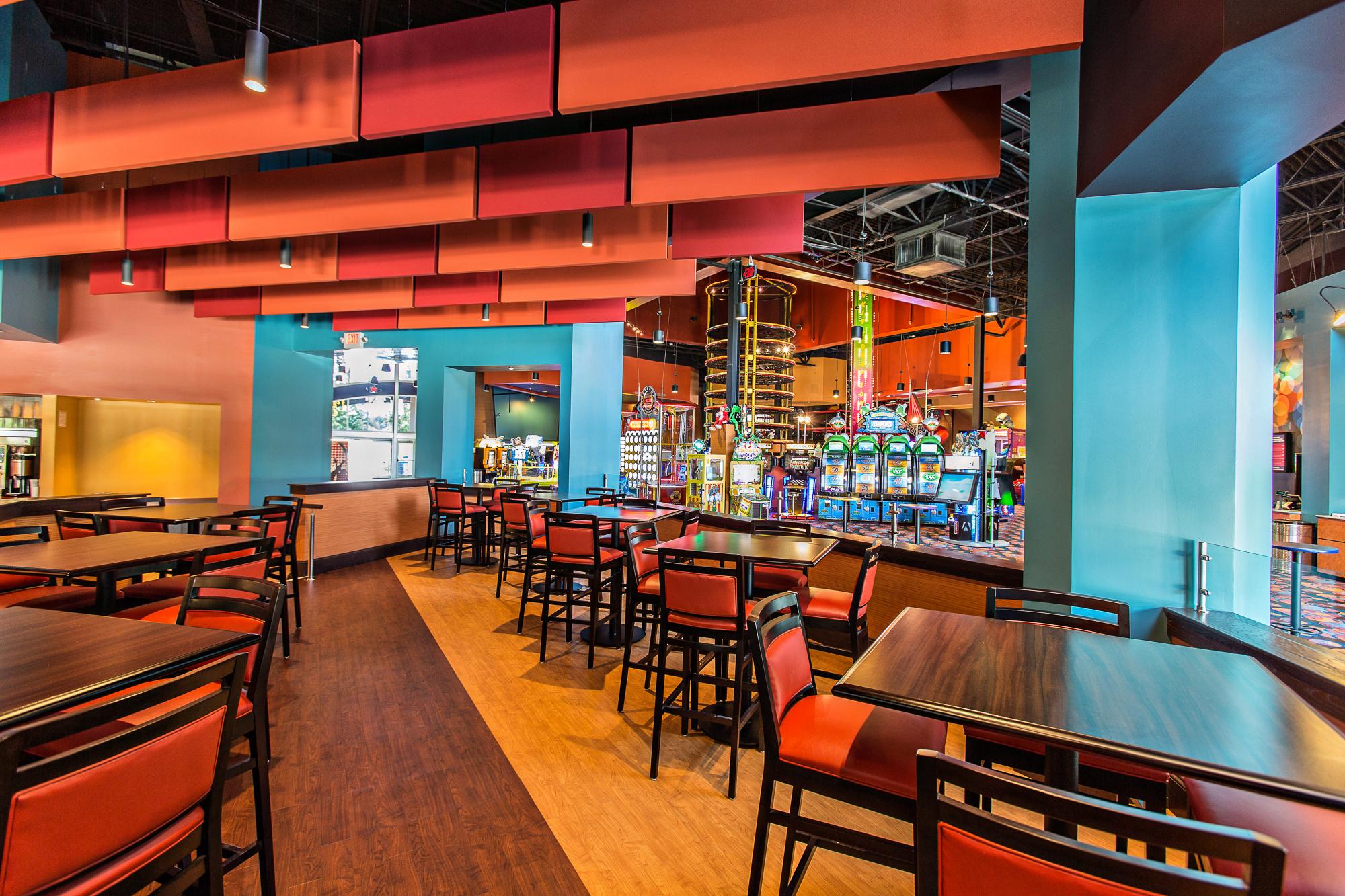 ADW-Entertainment-Frankie's-Fun-Park-Raleigh-NC-1.jpg