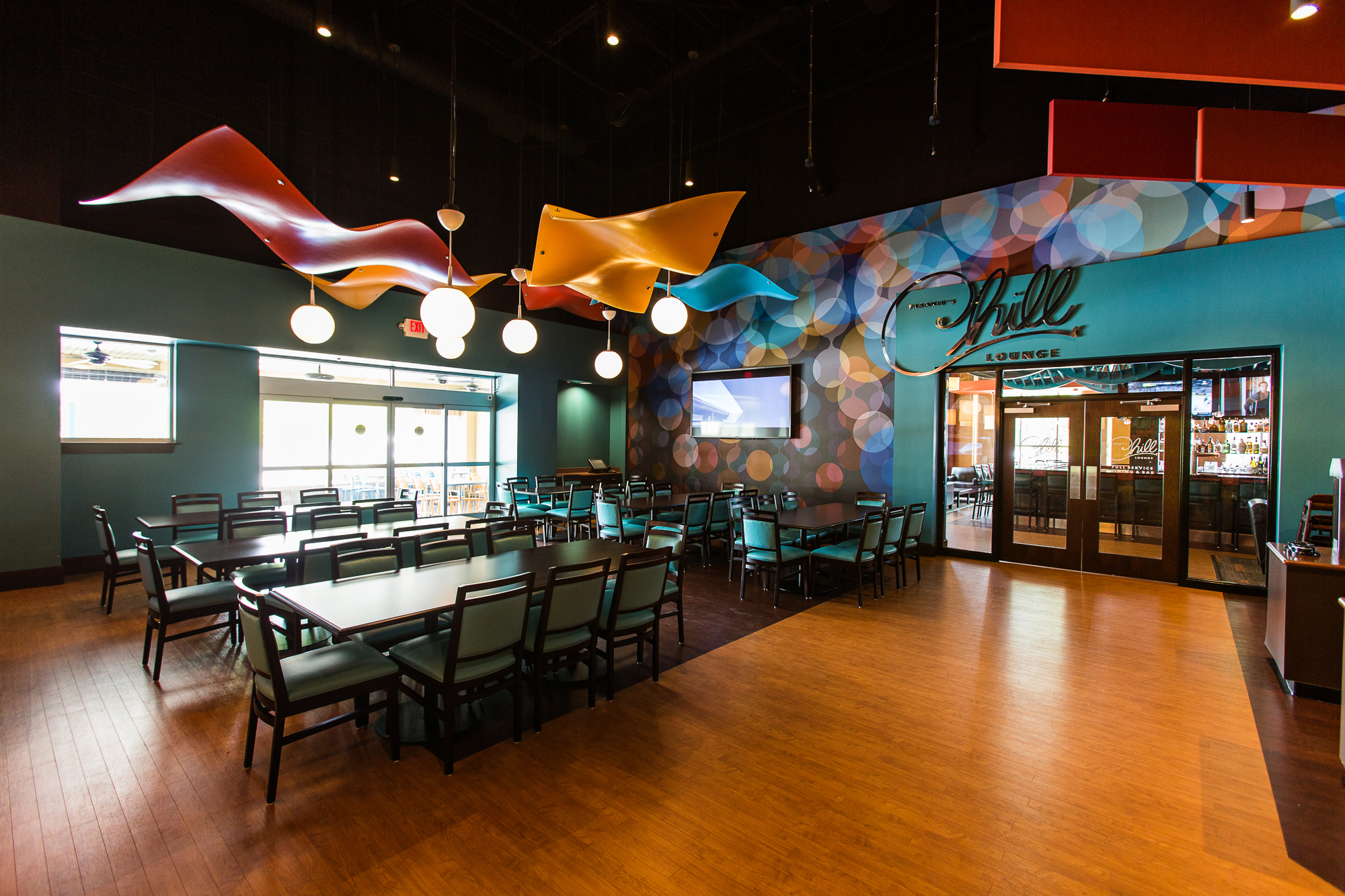 ADW-Entertainment-Frankie's-Fun-Park-Raleigh-NC-4.jpg