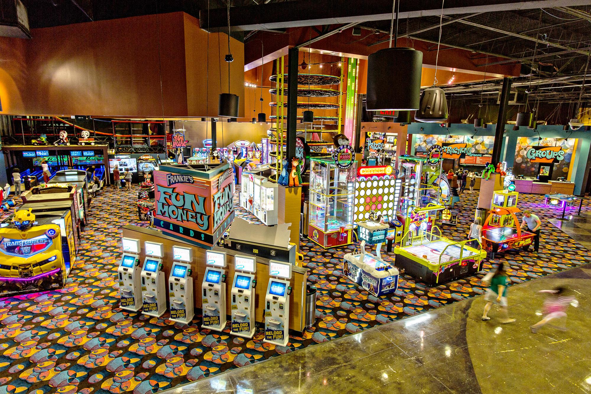 ADW-Entertainment-Frankie's-Fun-Park-Raleigh-NC-7.jpg
