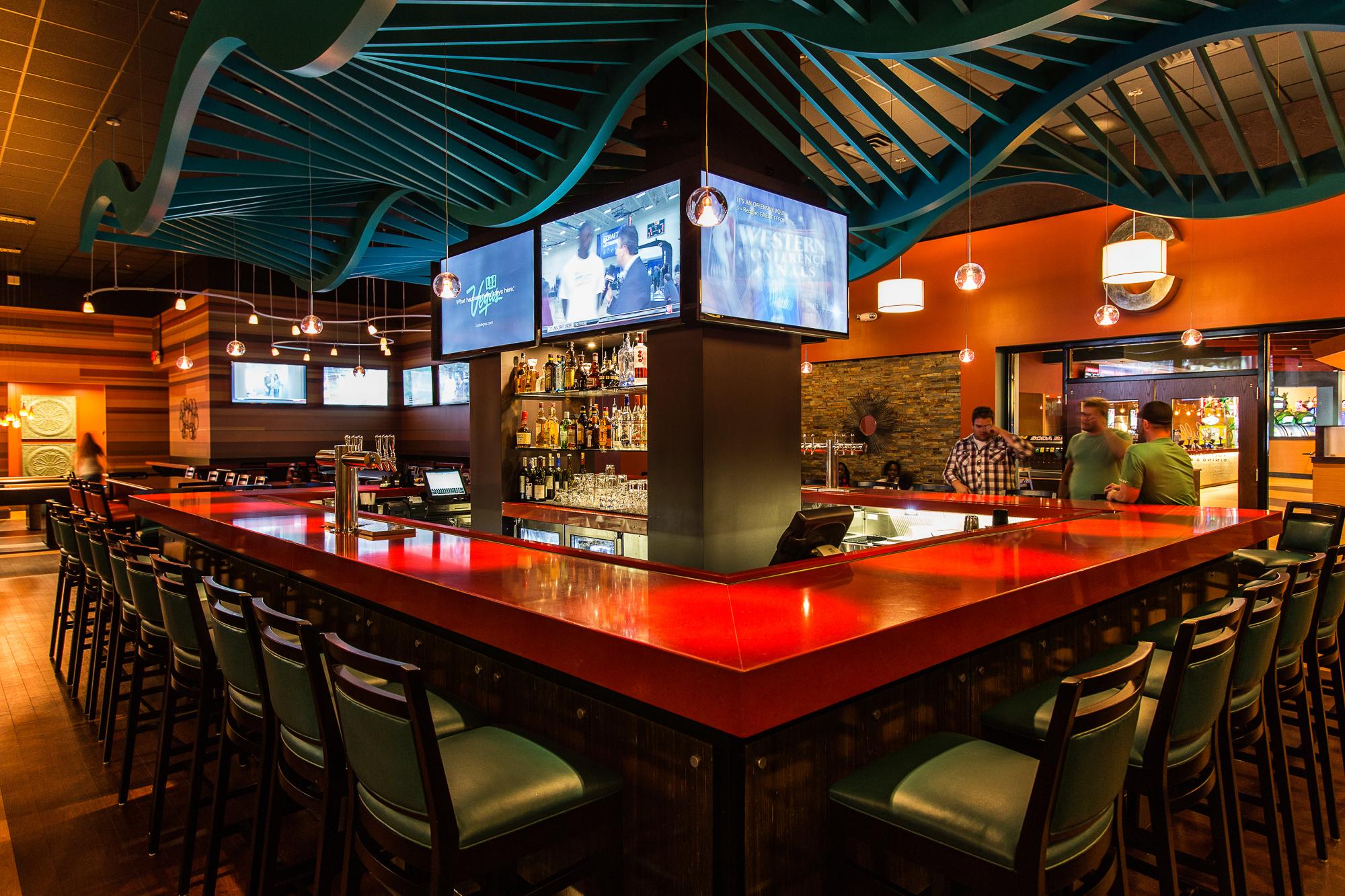 ADW-Entertainment-Frankie's-Fun-Park-Raleigh-NC-9.jpg