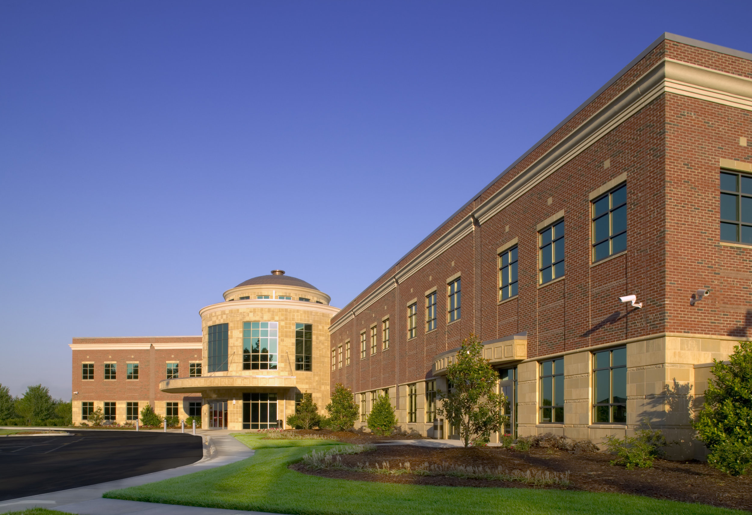 ADW-Office+Mixed-Use-Rosedale-Medical-Office-Huntersville-NC-1.jpg