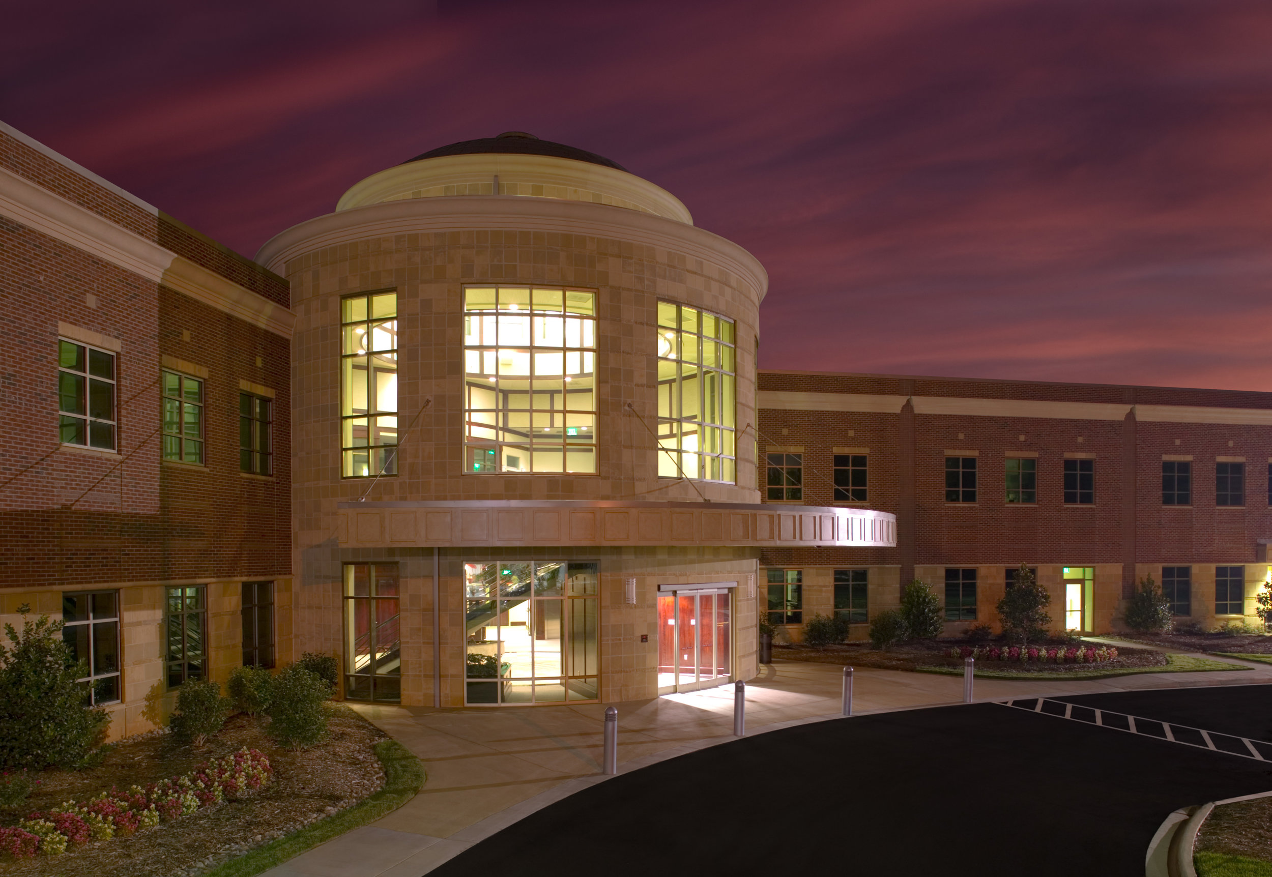 ADW-Office+Mixed-Use-Rosedale-Medical-Office-Huntersville-NC-3.jpg