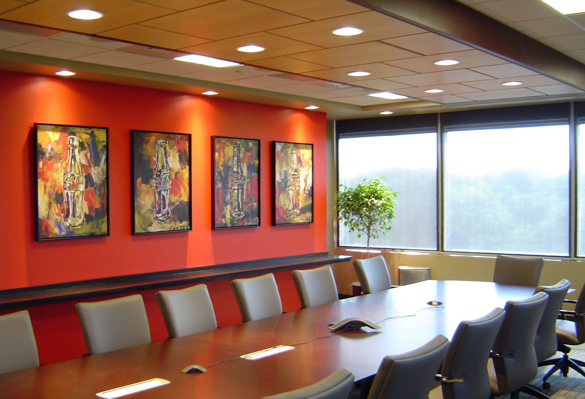 ADW-Office+Mixed-Use-Coca-Cola-Bottling-Company-Consolidated-Renovations-Charlotte-NC-conference-2.jpg