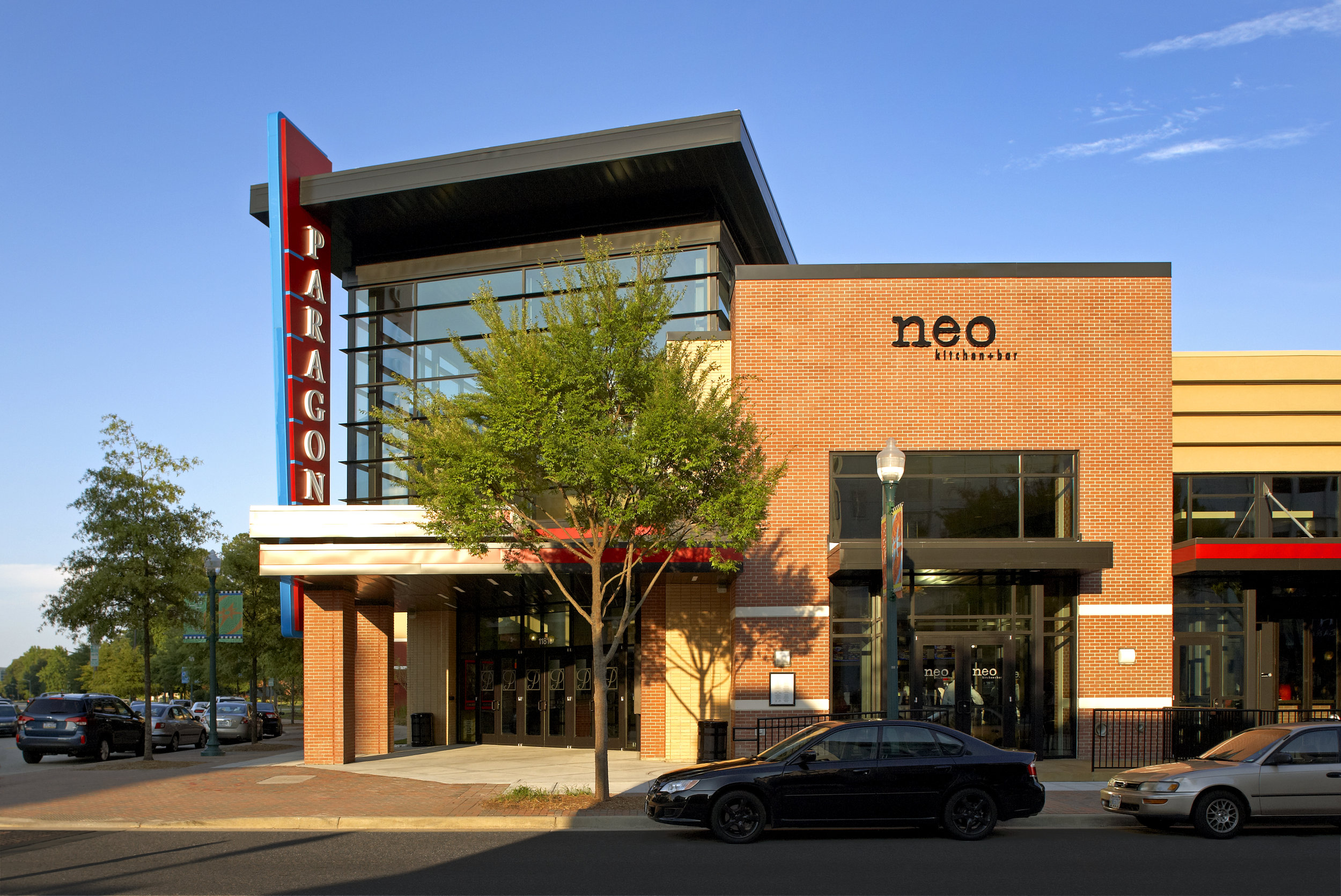 ADW-Office+Mixed-Use-Entertainment-Paragon-Theaters-Newport-News-VA-2.jpg