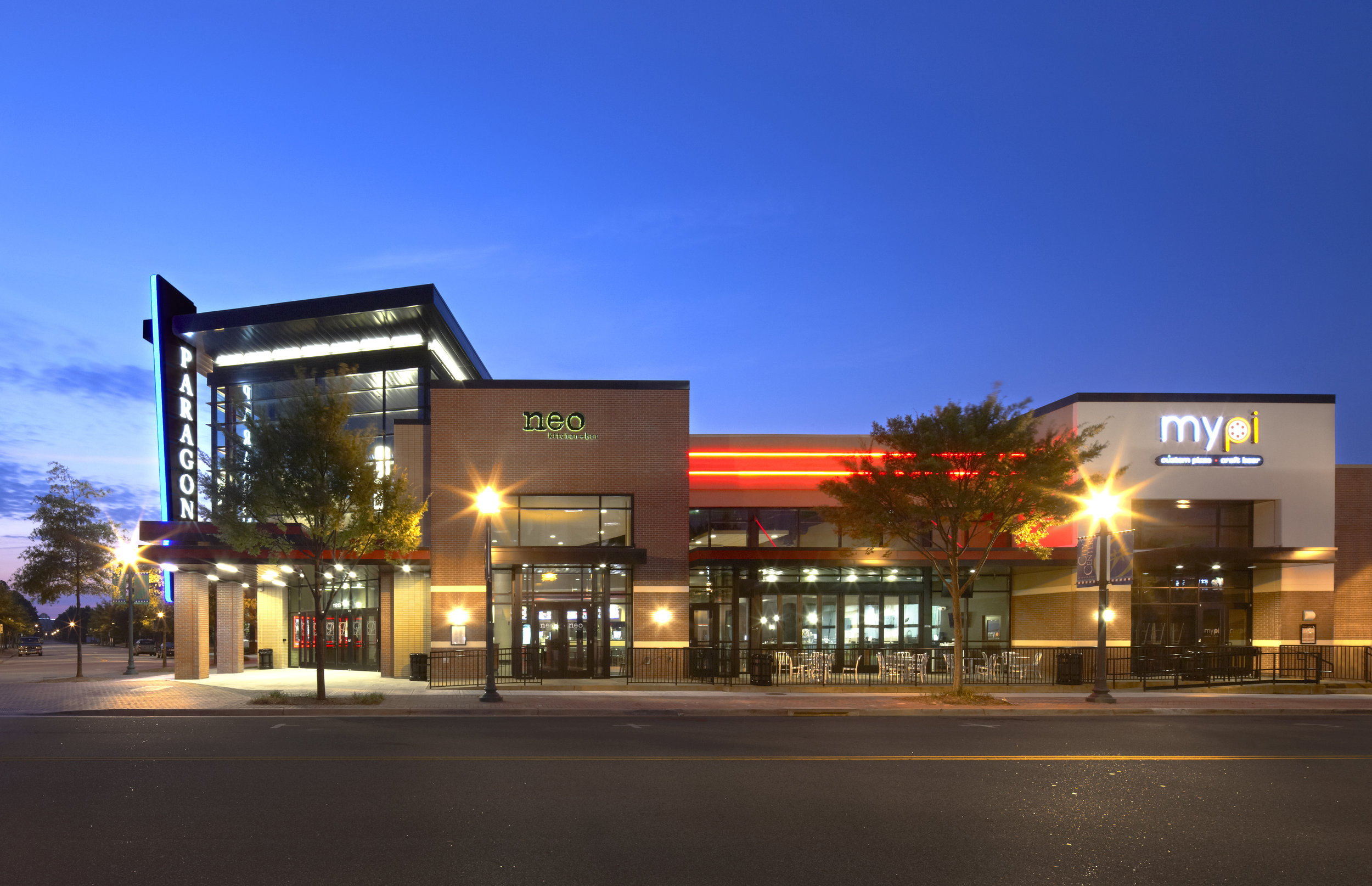 ADW-Office+Mixed-Use-Entertainment-Paragon-Theaters-Newport-News-VA-1.jpg