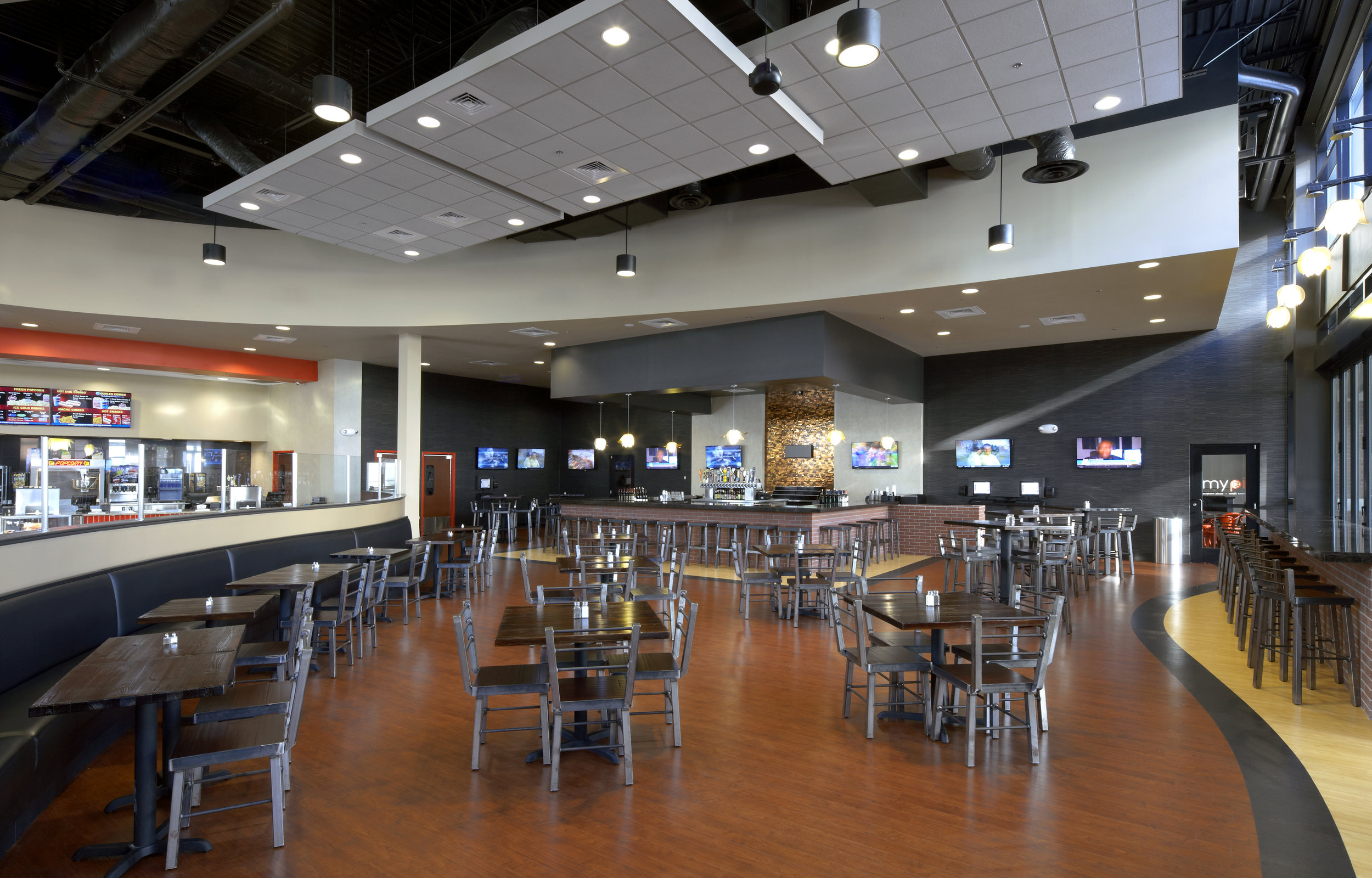 ADW-Office+Mixed-Use-Entertainment-Paragon-Theaters-Newport-News-VA-6.jpg
