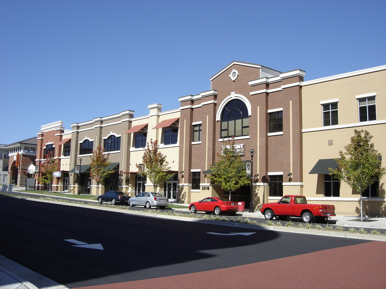 ADW-Office+Mixed-Use-Retail-Restaurant-Entertainment-Ayrsely-Town-Center-Charlotte-NC-2.jpg