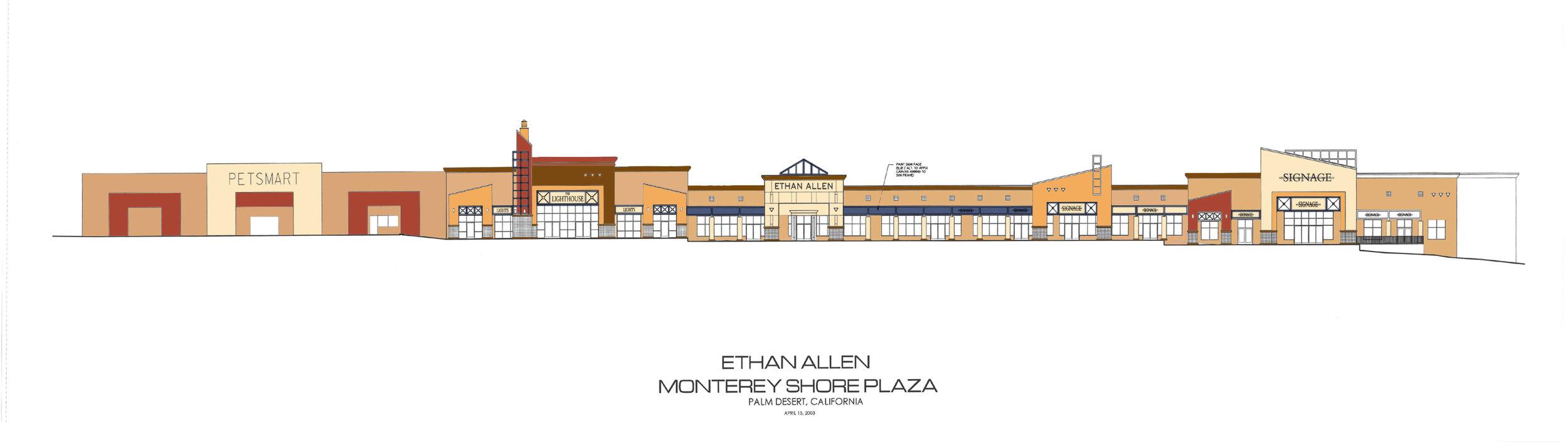 ADW-Retail-Monterey-Shore-Plaza-Palm-Desert-CA-Elevation.jpg