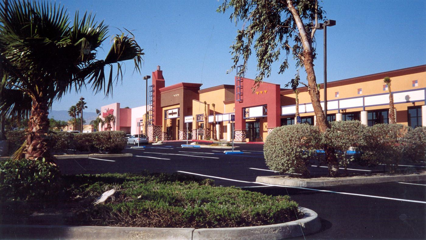 ADW-Retail-Monterey-Shore-Plaza-Palm-Desert-CA-Exterior.jpg