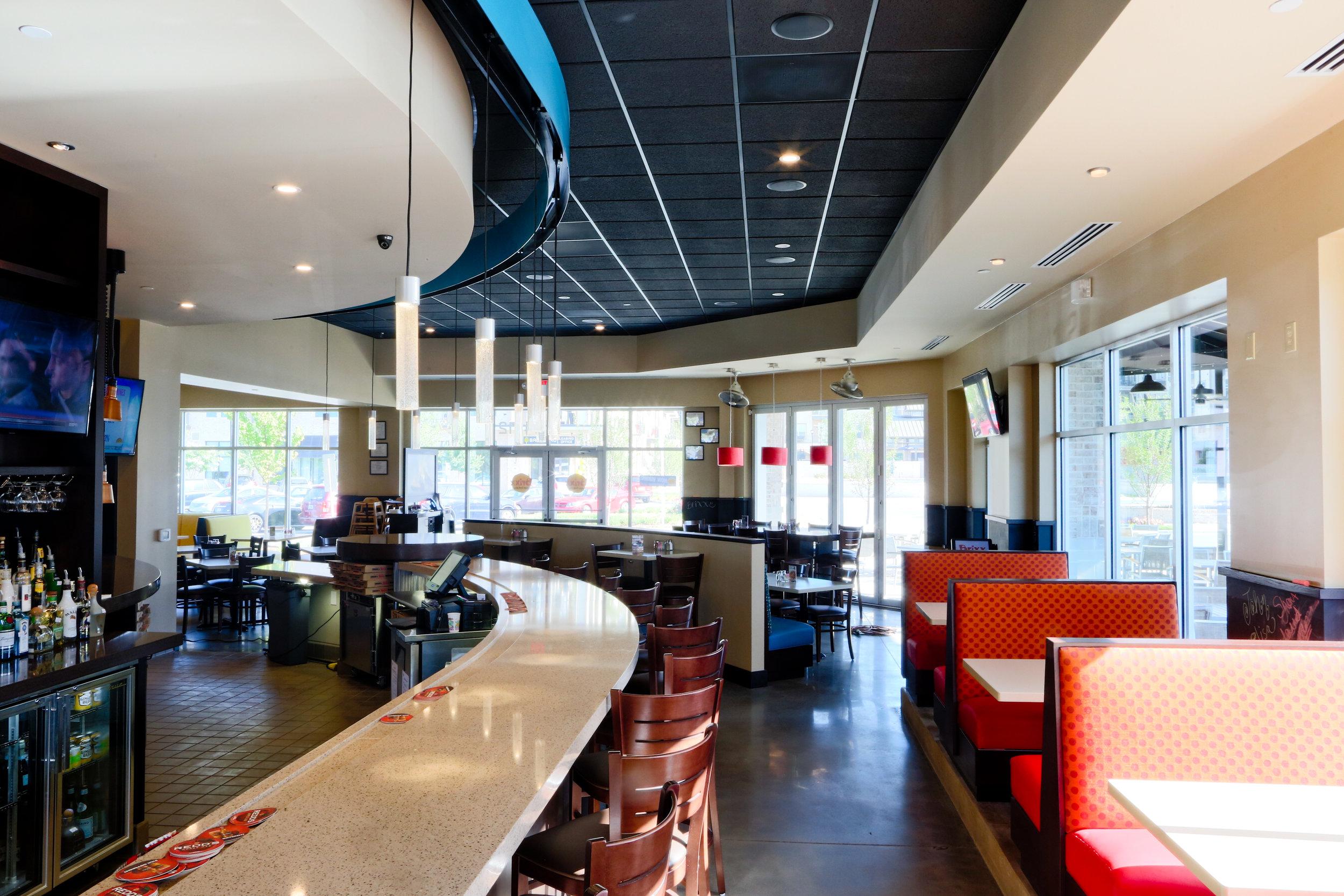 ADW-Restaurant-Brixx-Wood-Fired-Pizza-Cary-NC-Dining.JPG