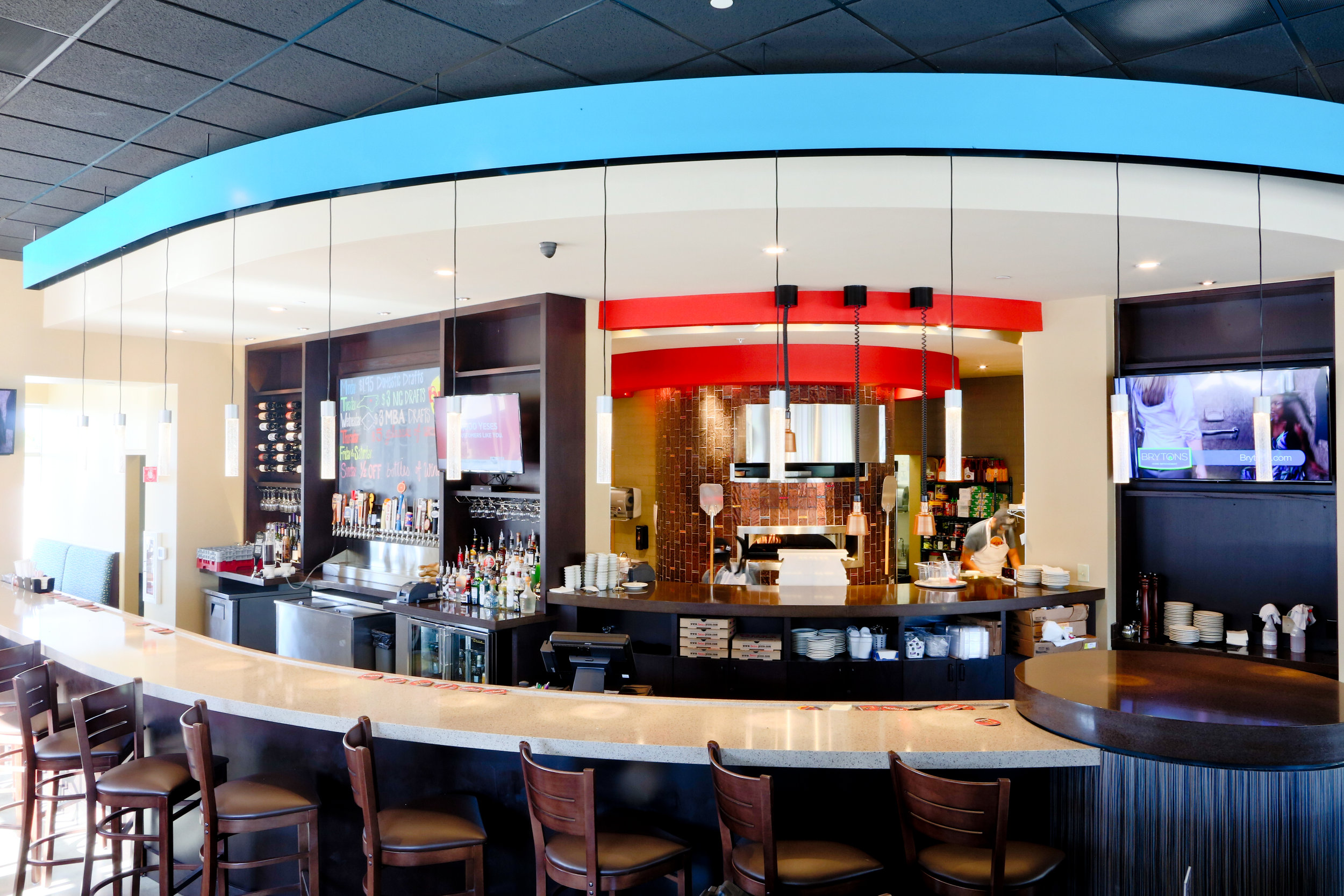 ADW-Restaurant-Brixx-Wood-Fired-Pizza-Cary-NC-Bar.JPG