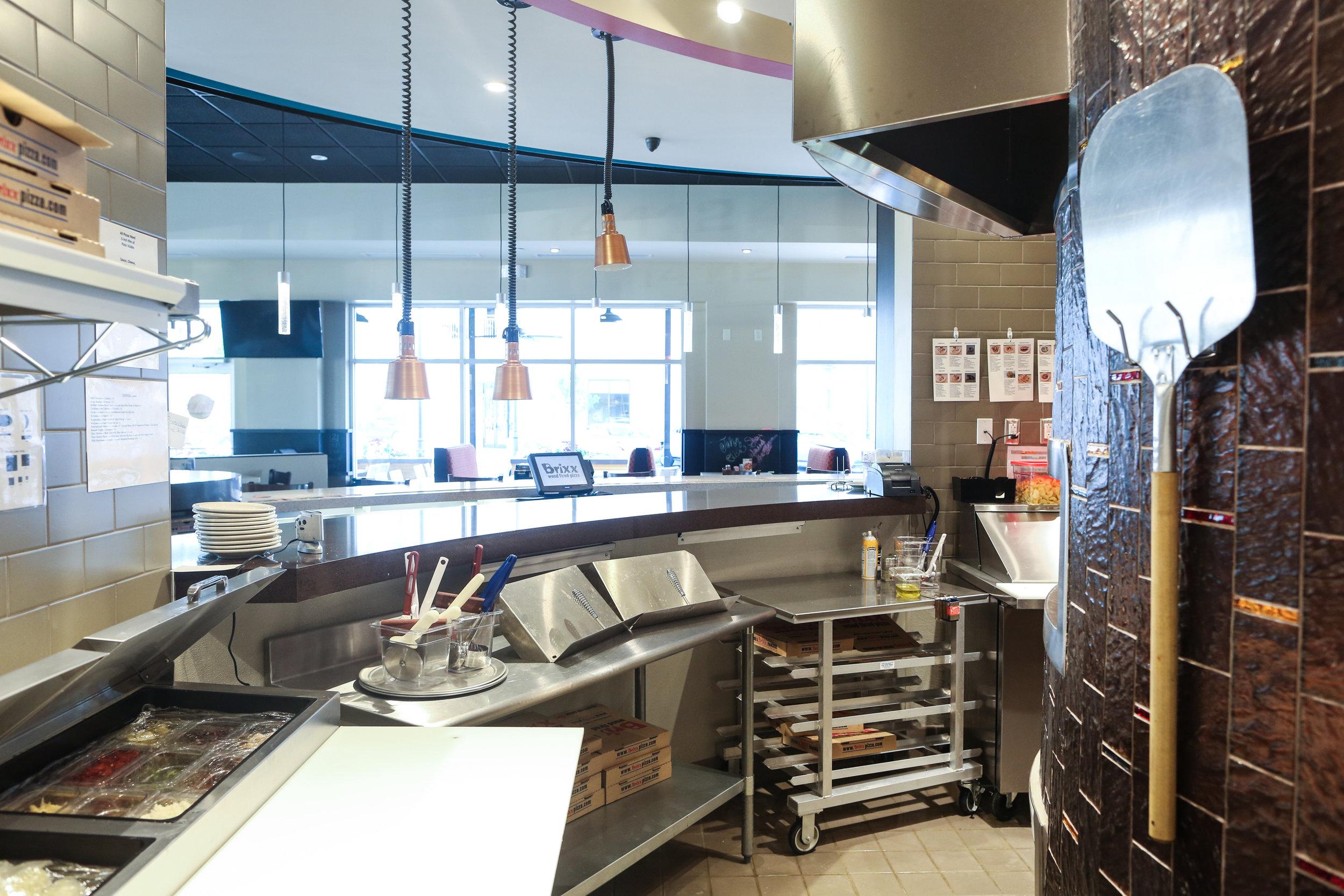 ADW-Restaurant-Brixx-Wood-Fired-Pizza-Cary-NC-Kitchen.JPG