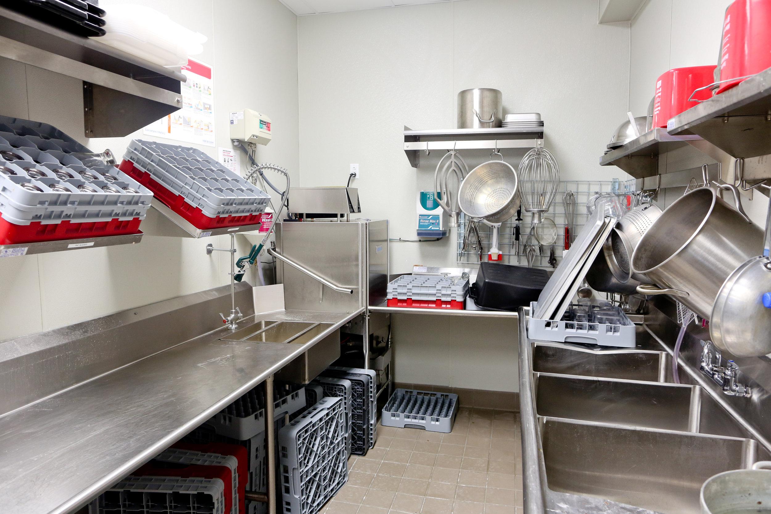 ADW-Restaurant-Brixx-Wood-Fired-Pizza-Cary-NC-Washroom.JPG