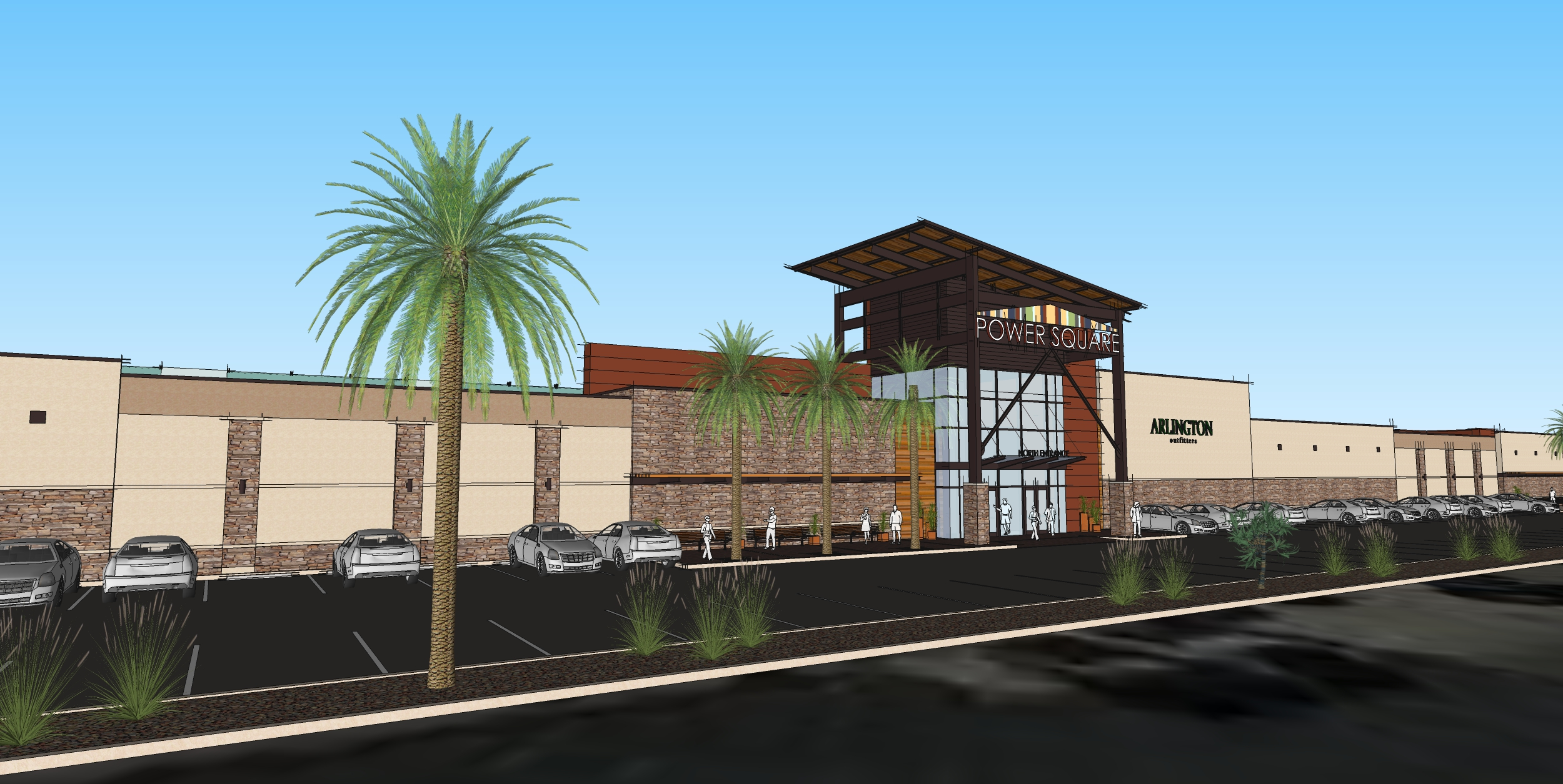 ADW-Office+Mixed-Use-Retail-Restaurant-Power-Square-Mesa-AZ-Massing-1.jpg