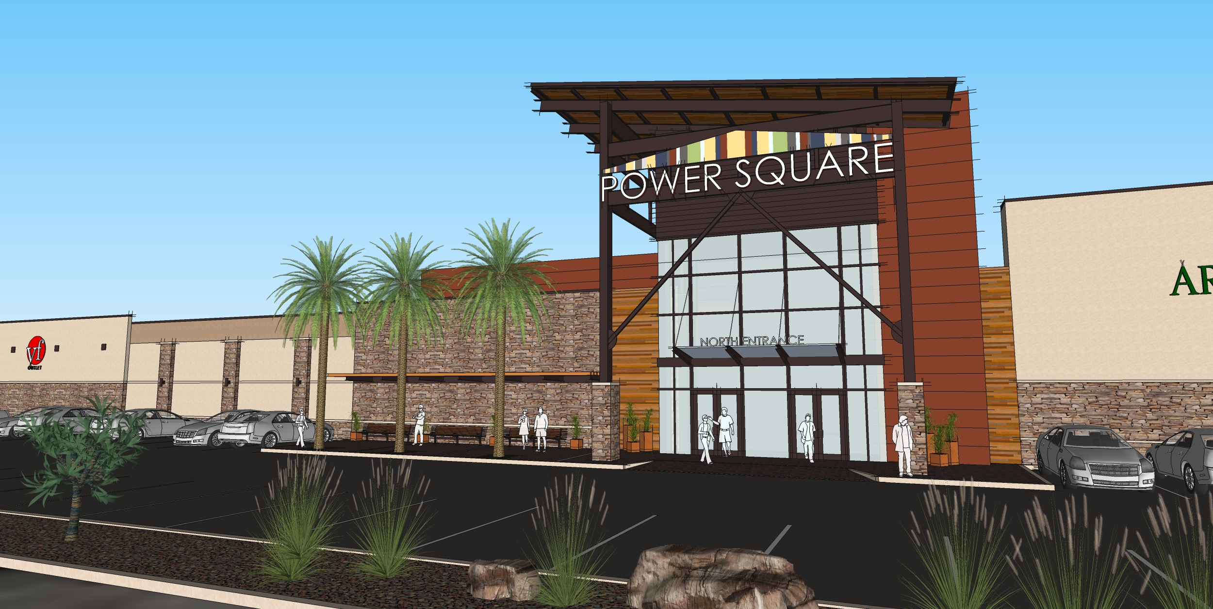 ADW-Office+Mixed-Use-Retail-Restaurant-Power-Square-Mesa-AZ-Massing-3.jpg