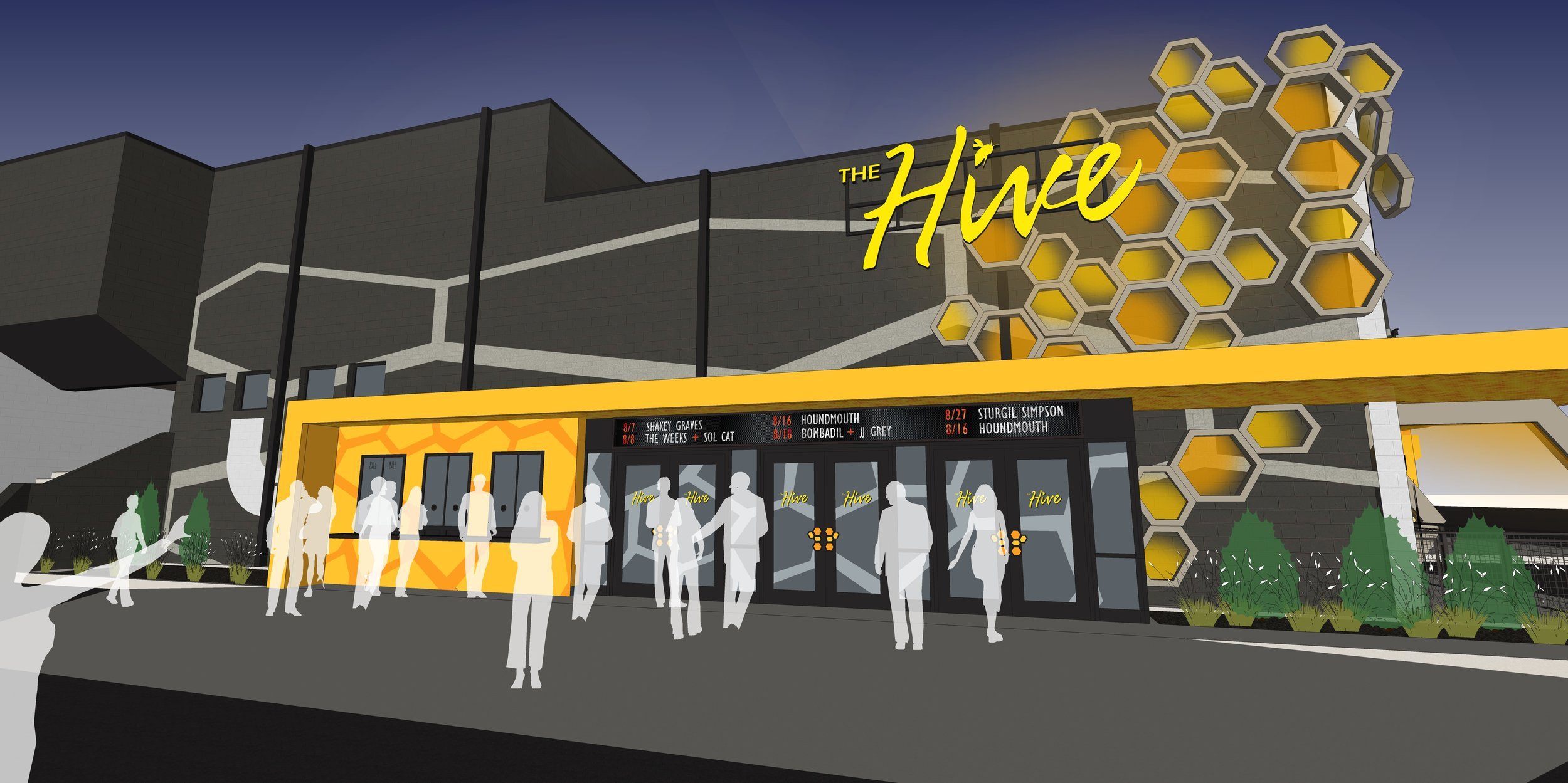 ADW-Entertainment-the-Hive-N.Charleston-SC-Exterior-Rendering-2.jpg