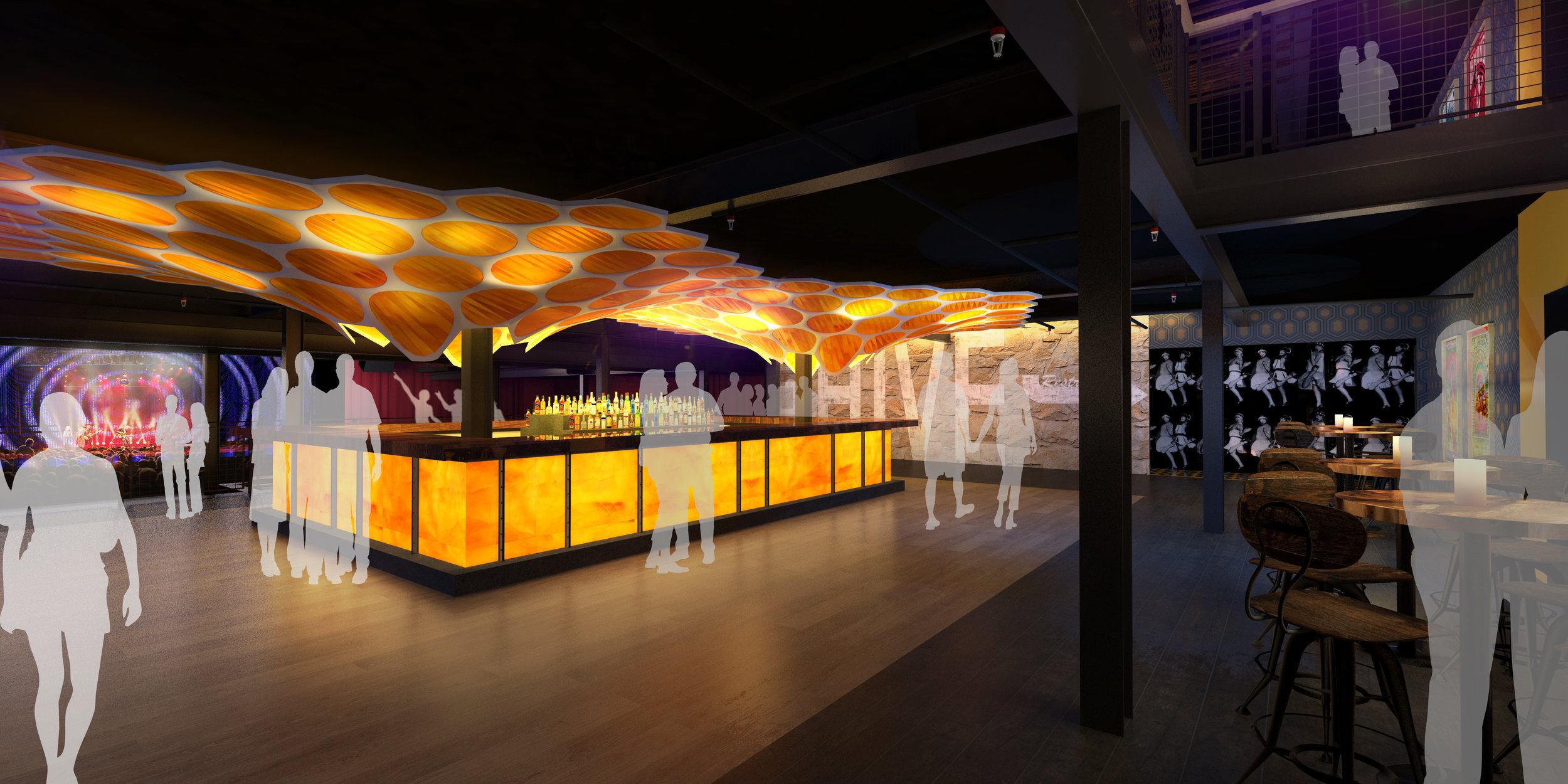 ADW-Entertainment-the-Hive-N.Charleston-SC-Interior-Rendering-Bar-2.jpg