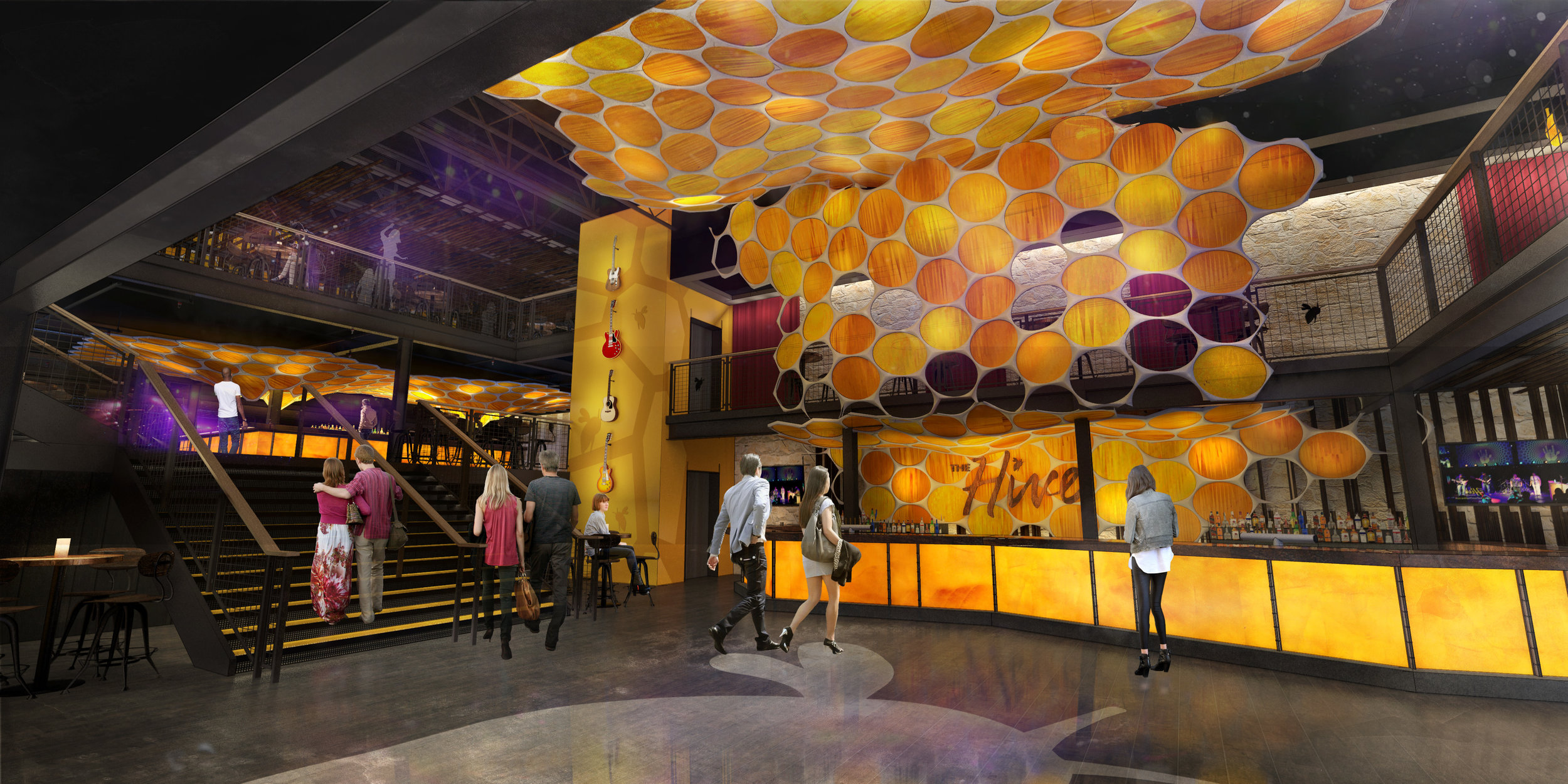 ADW-Entertainment-the-Hive-N.Charleston-SC-Interior-Rendering-Lobby.jpg